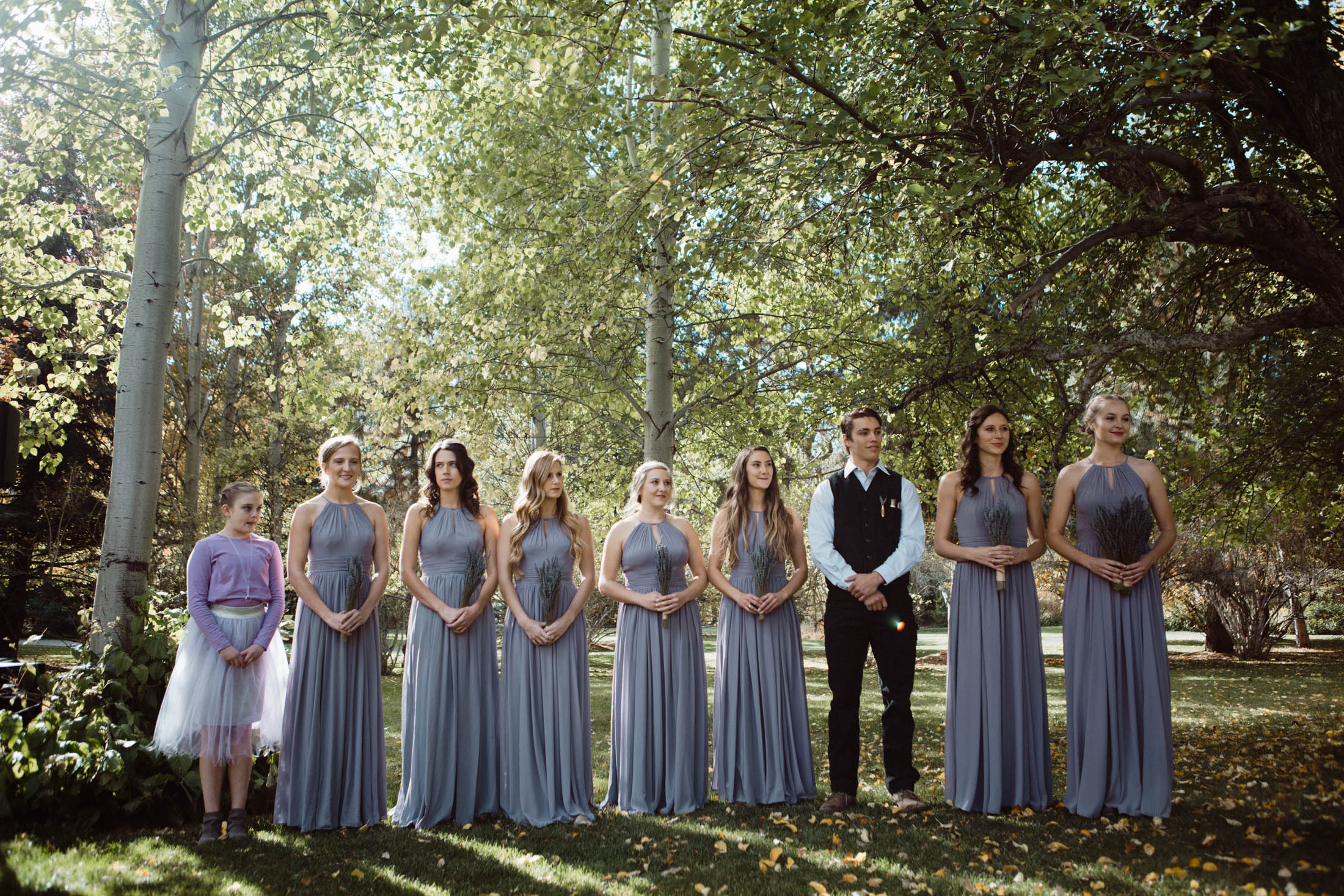 nolan_tanner_sun_valley_wedding-38.jpg