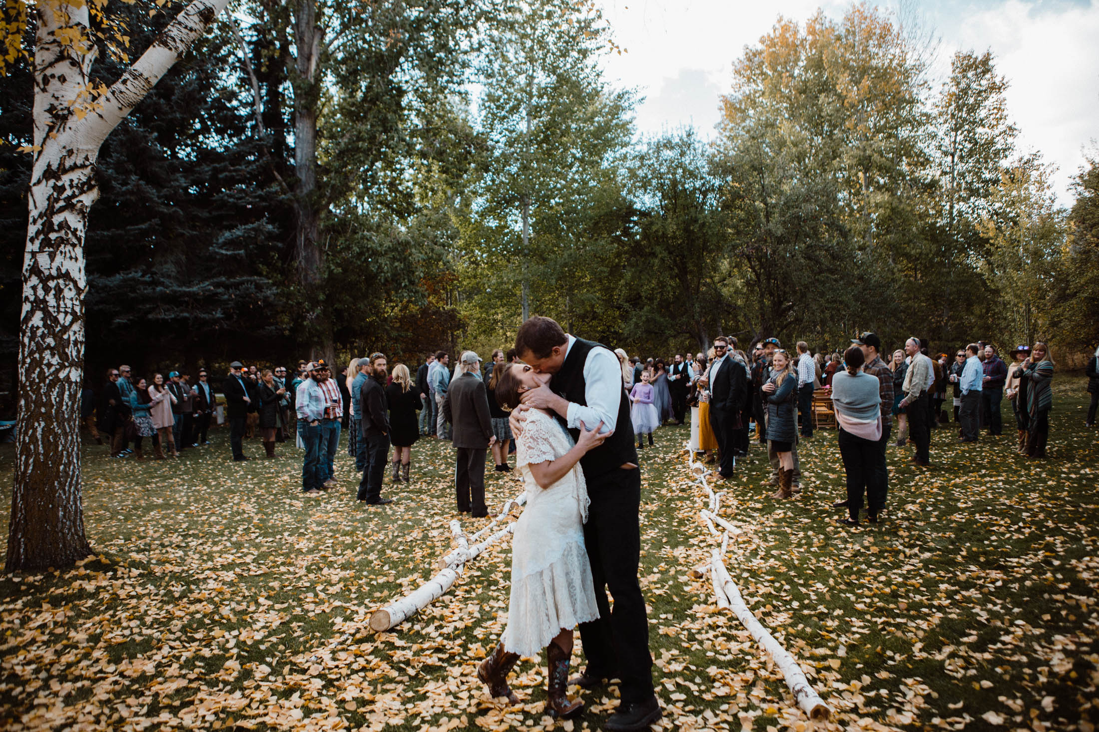 nolan_tanner_sun_valley_wedding-47.jpg