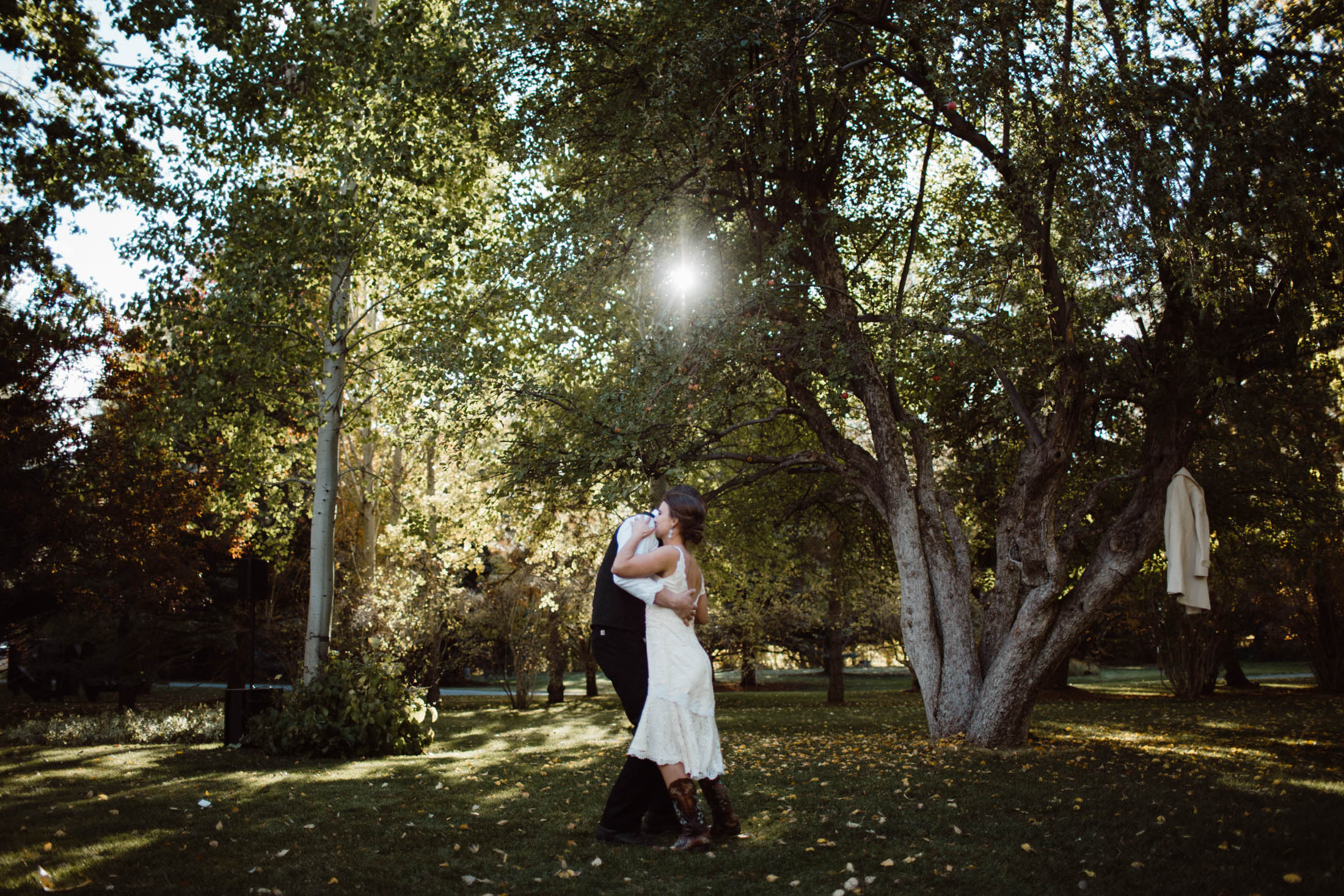 nolan_tanner_sun_valley_wedding-72.jpg