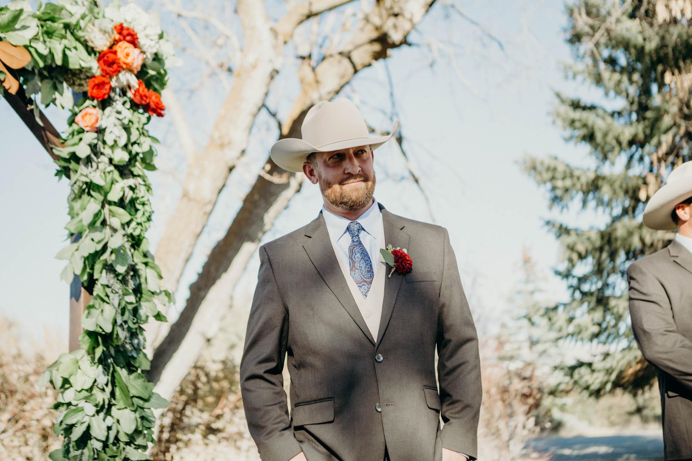 a_d_baseline_wedding-62.jpg