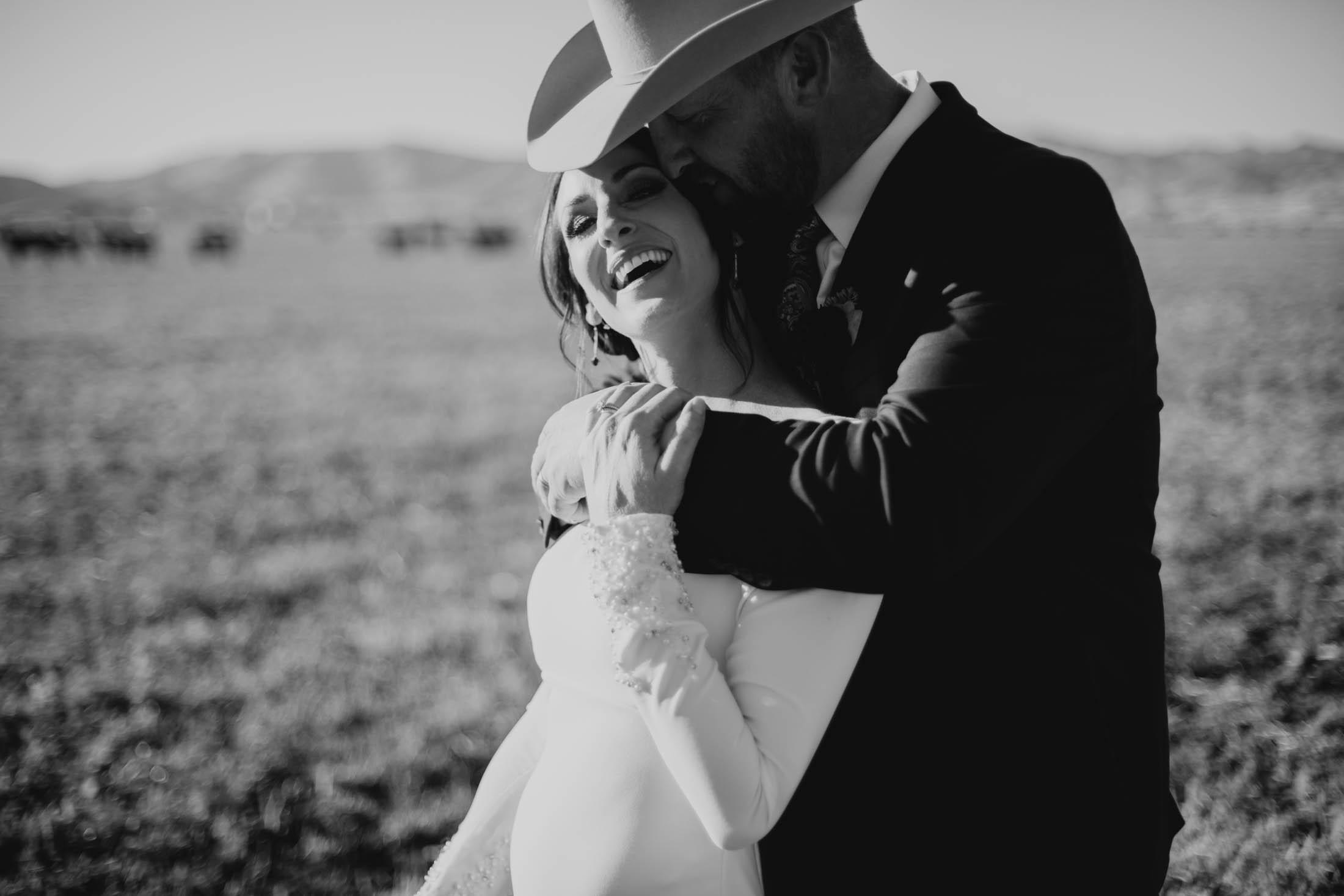 a_d_baseline_wedding-87.jpg