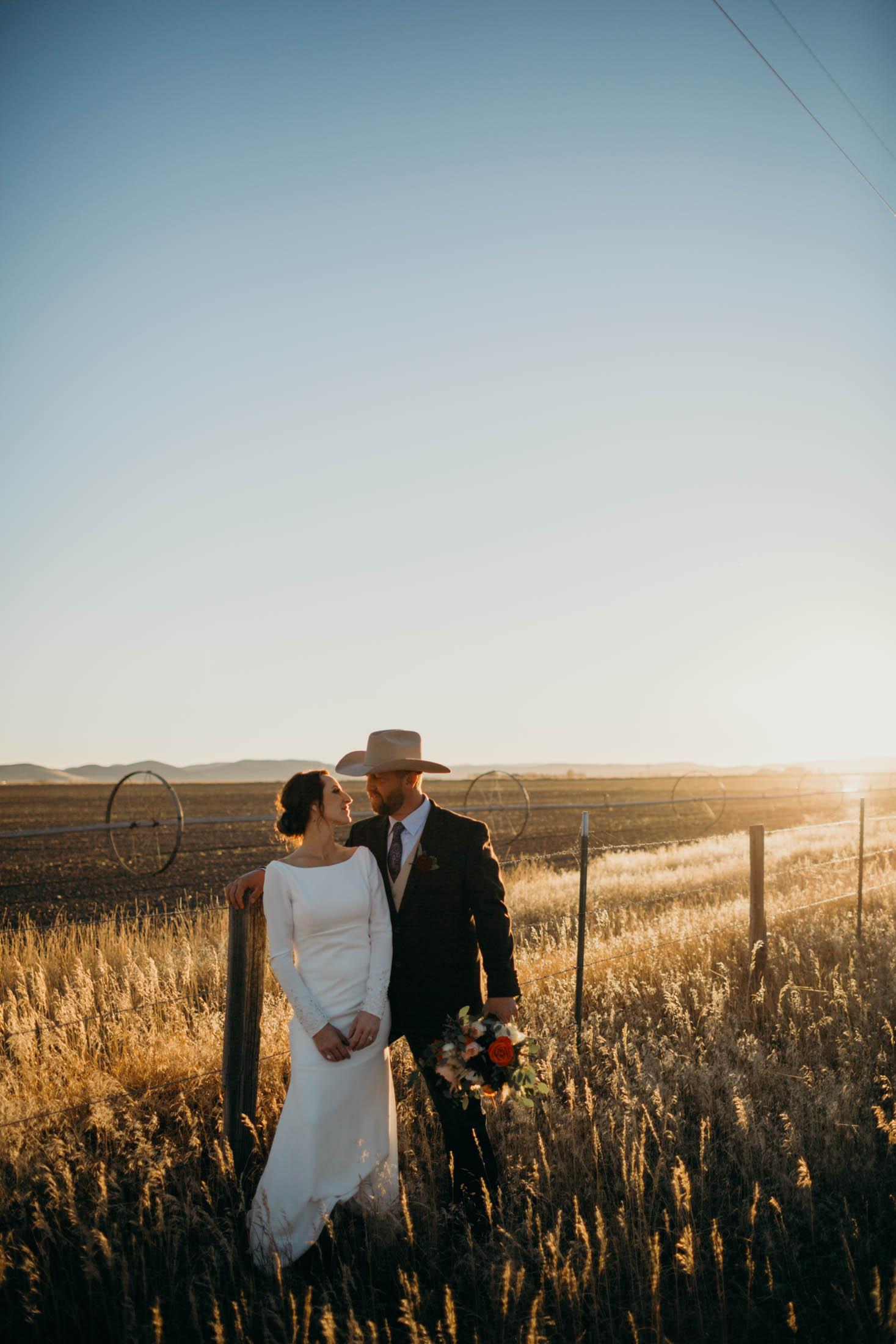 a_d_baseline_wedding-110.jpg