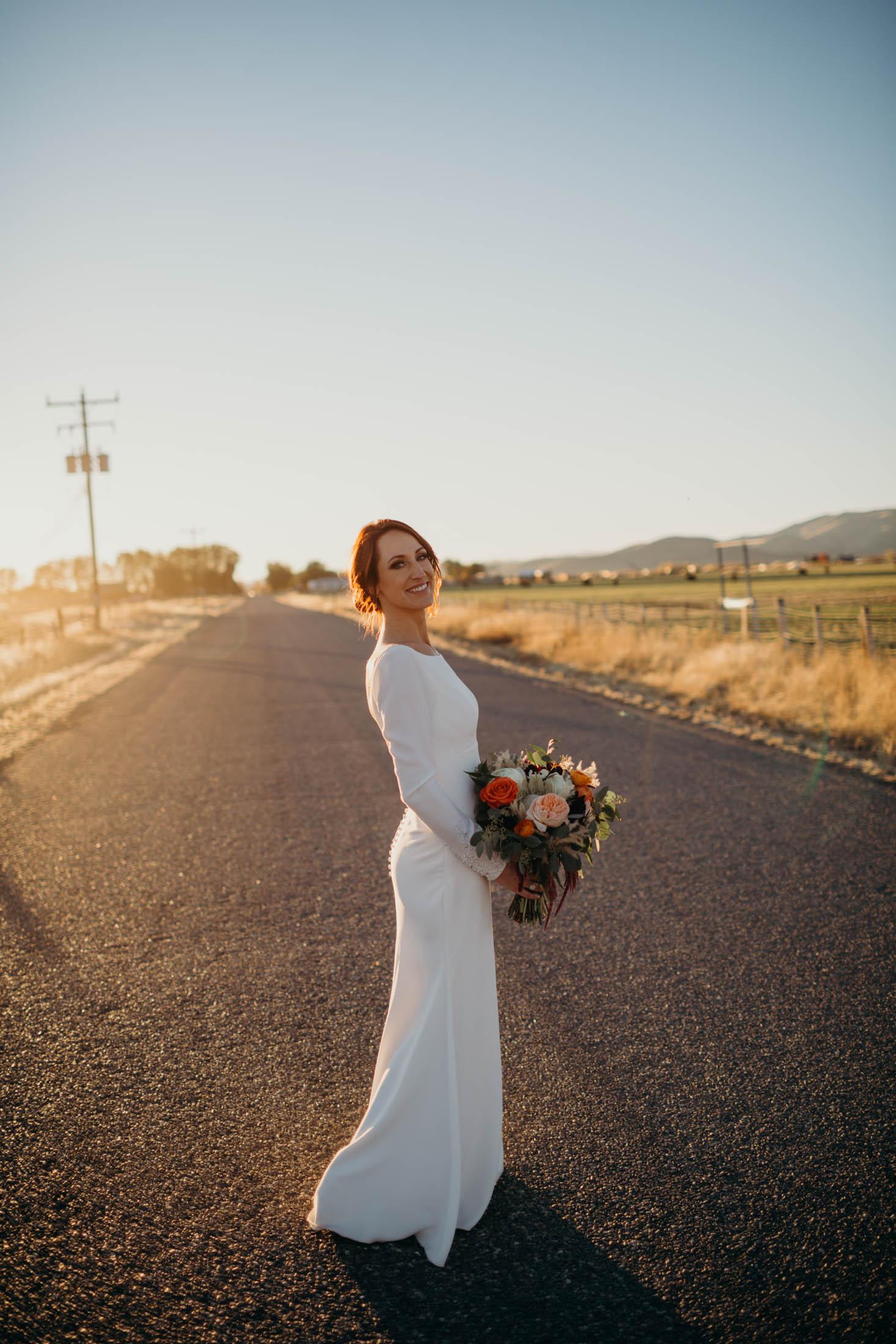a_d_baseline_wedding-113.jpg