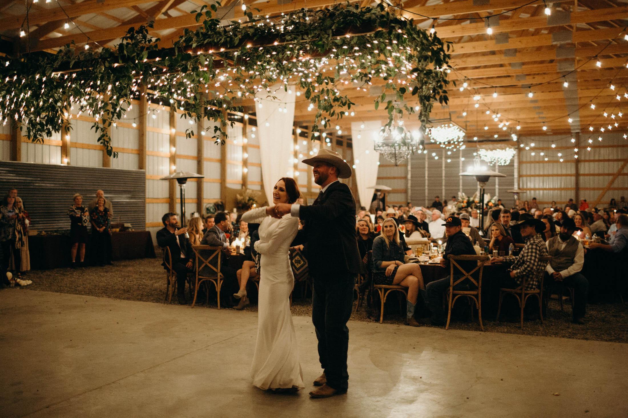 a_d_baseline_wedding-131.jpg
