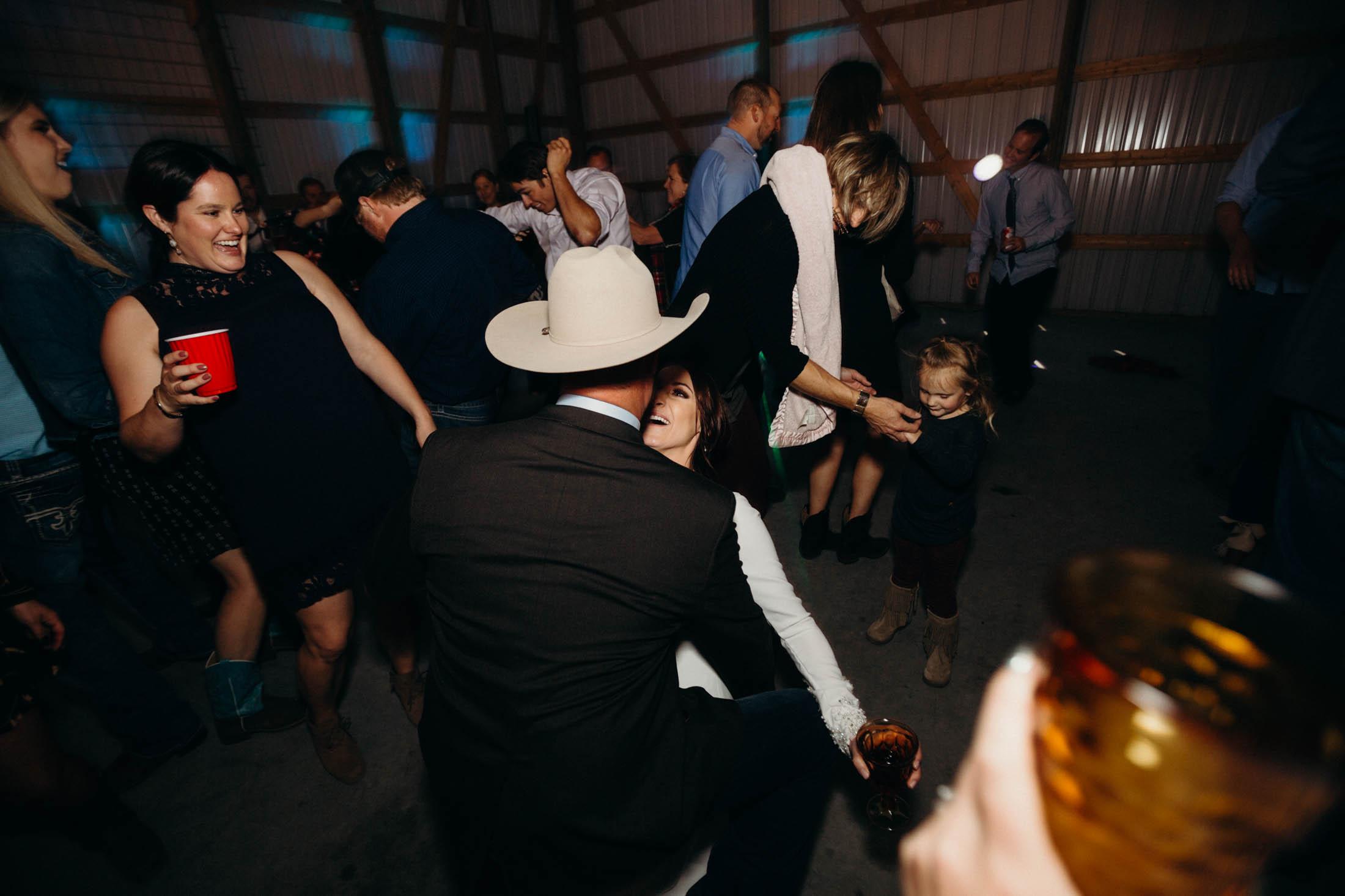 a_d_baseline_wedding-143.jpg