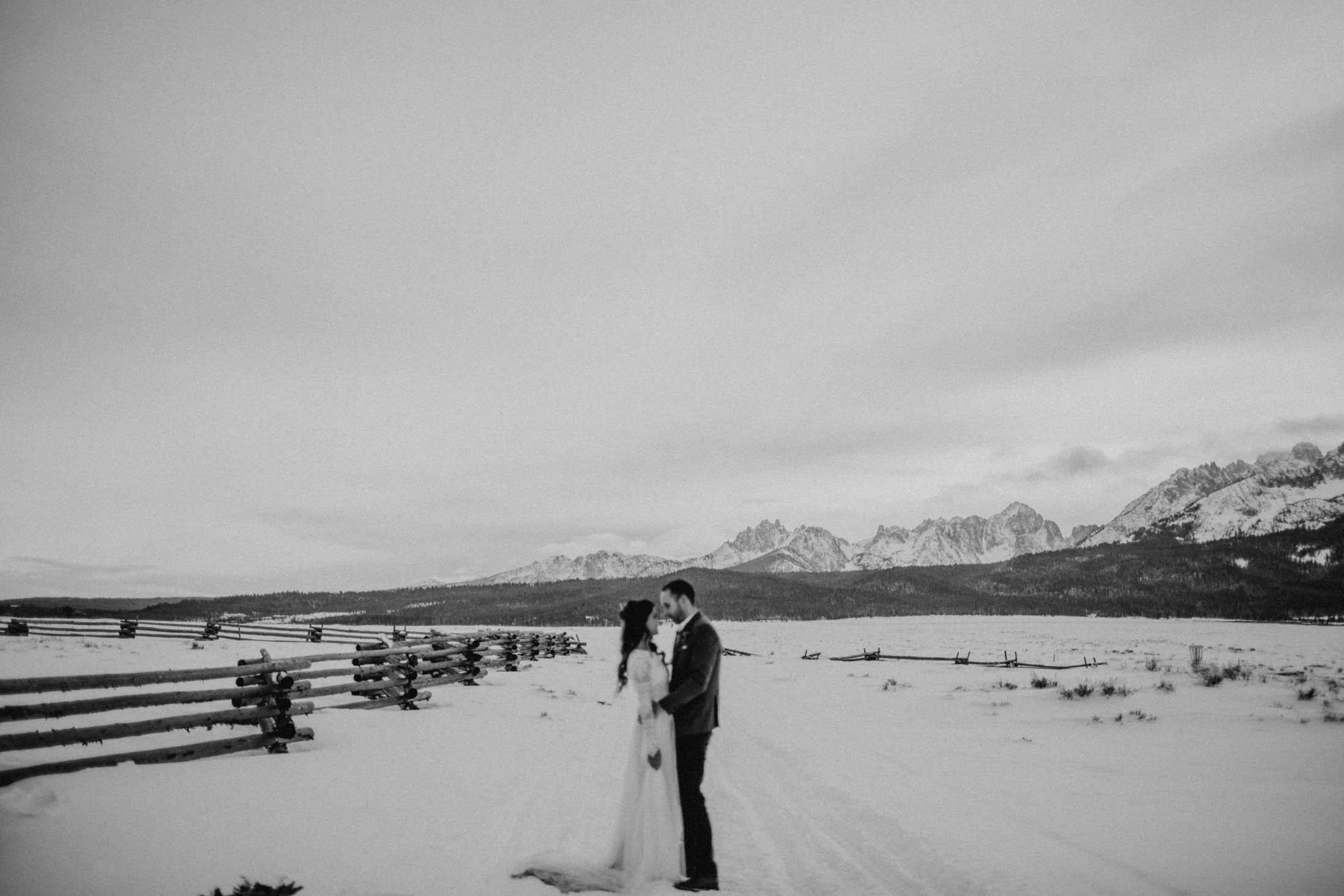 stanley_elopement_-45.jpg