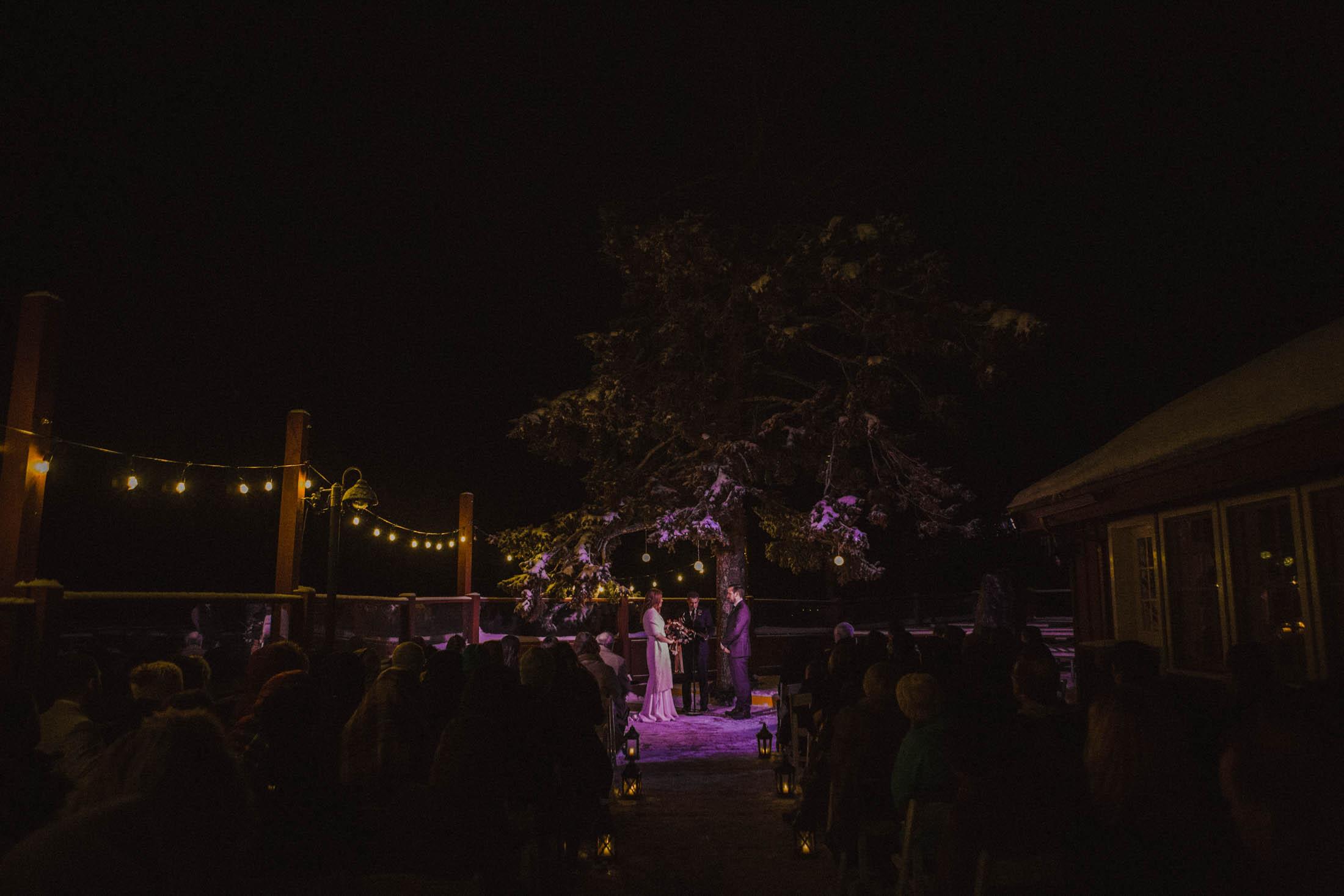 roundhouse_sunValley_wedding-32.jpg