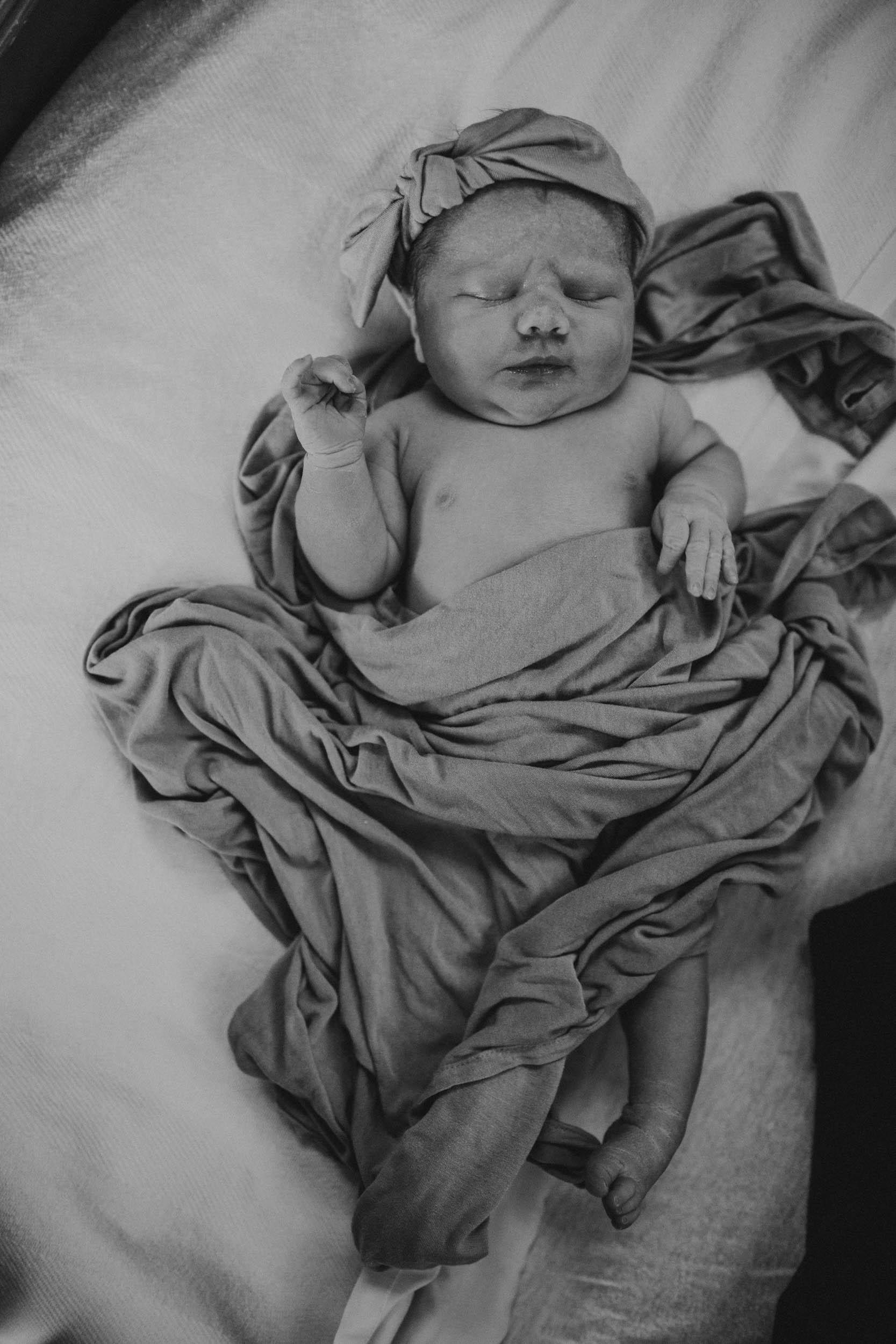 birthing-photos-sun-valley-idaho-20.jpg