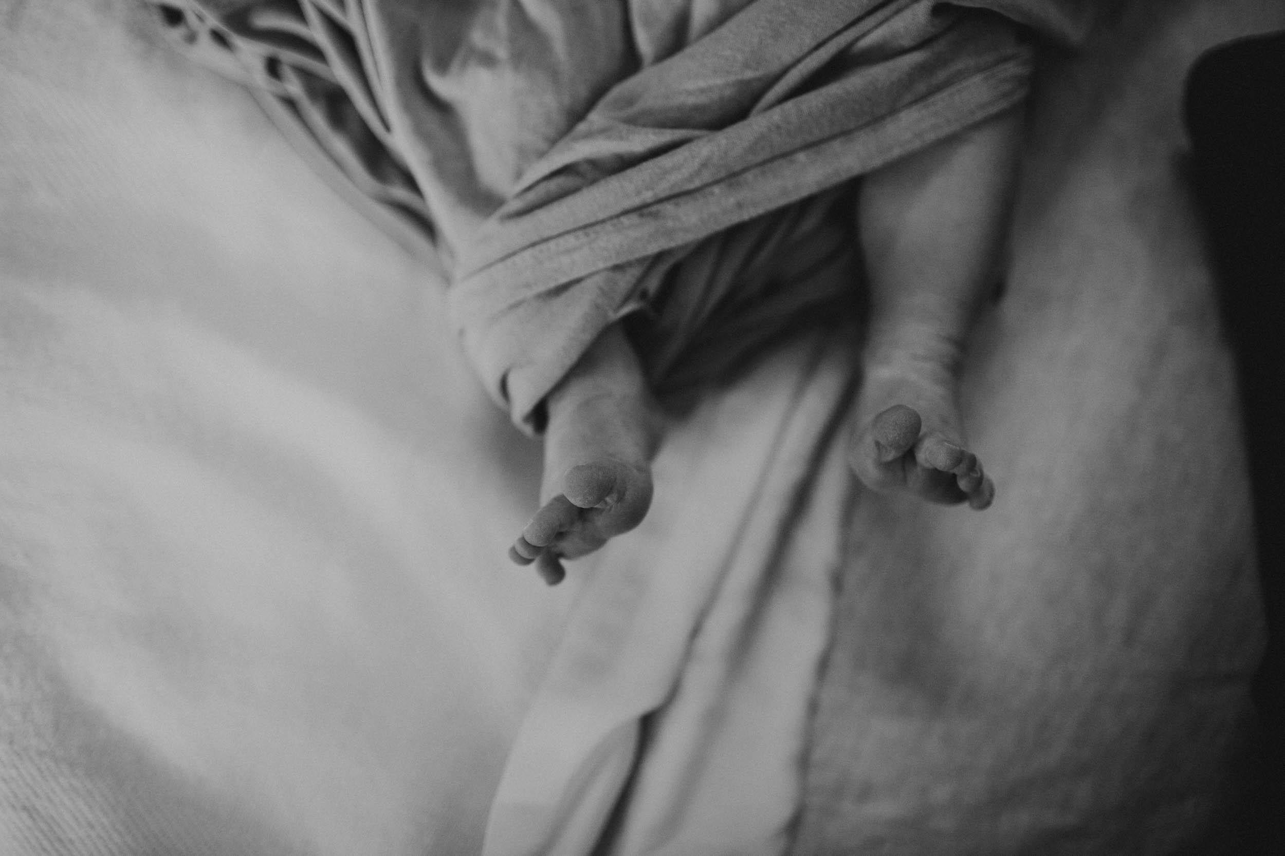 birthing-photos-sun-valley-idaho-21.jpg