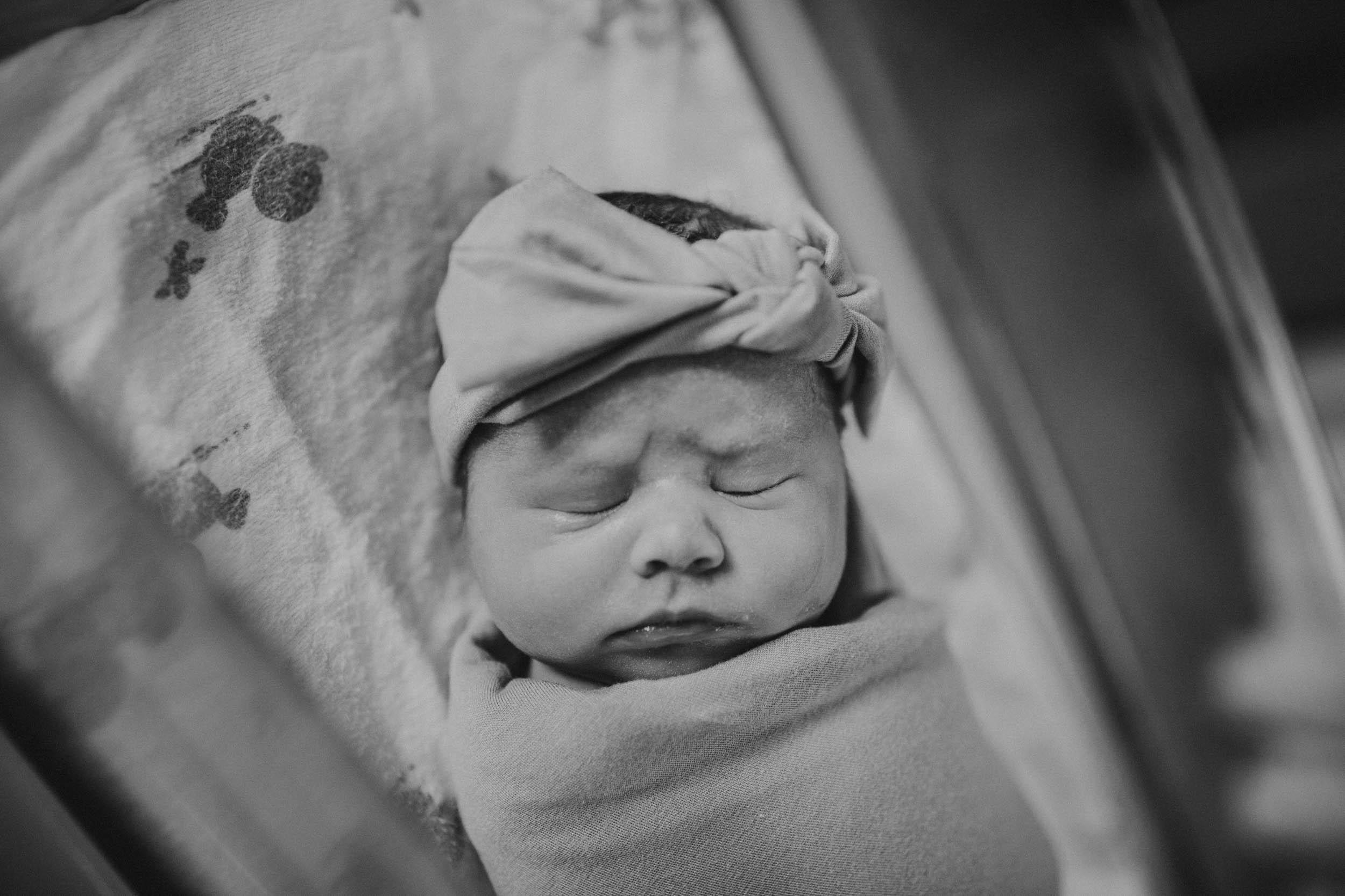 birthing-photos-sun-valley-idaho-24.jpg