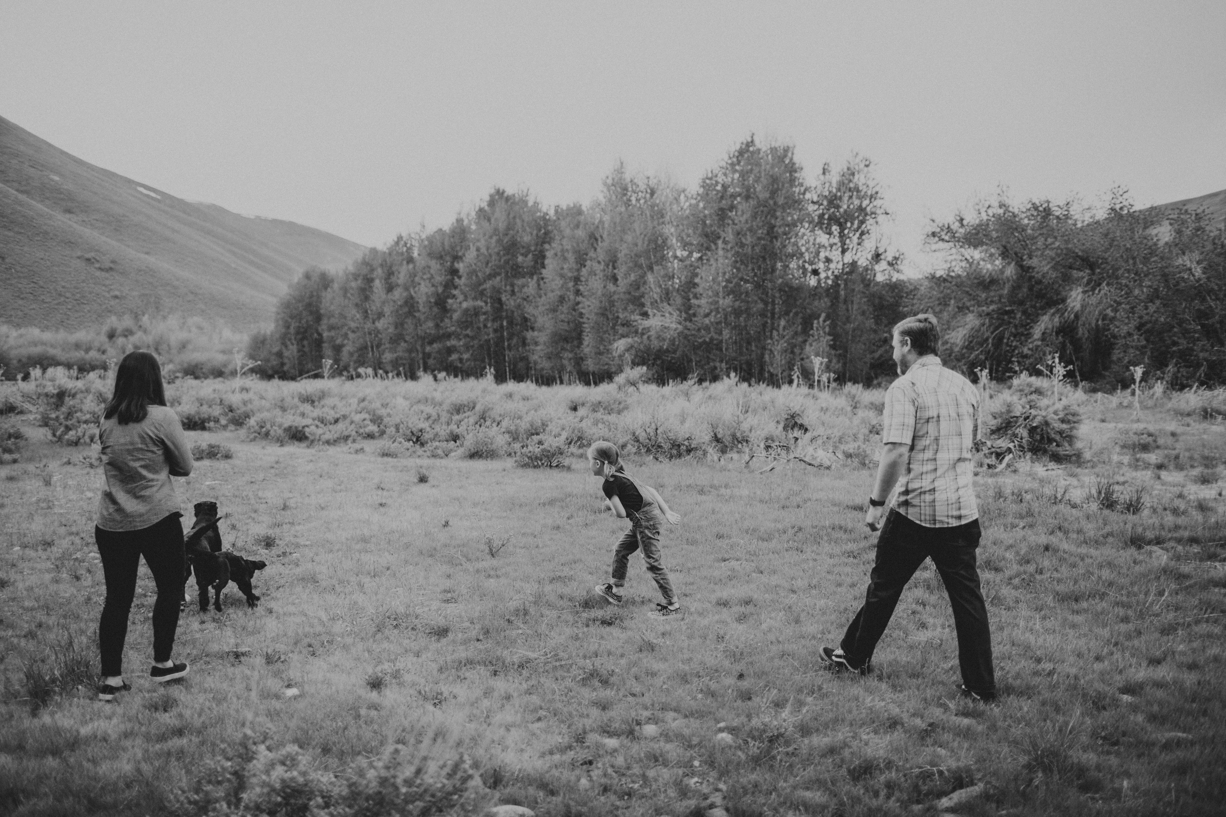 sun-valley-family-photos-R-3.jpg