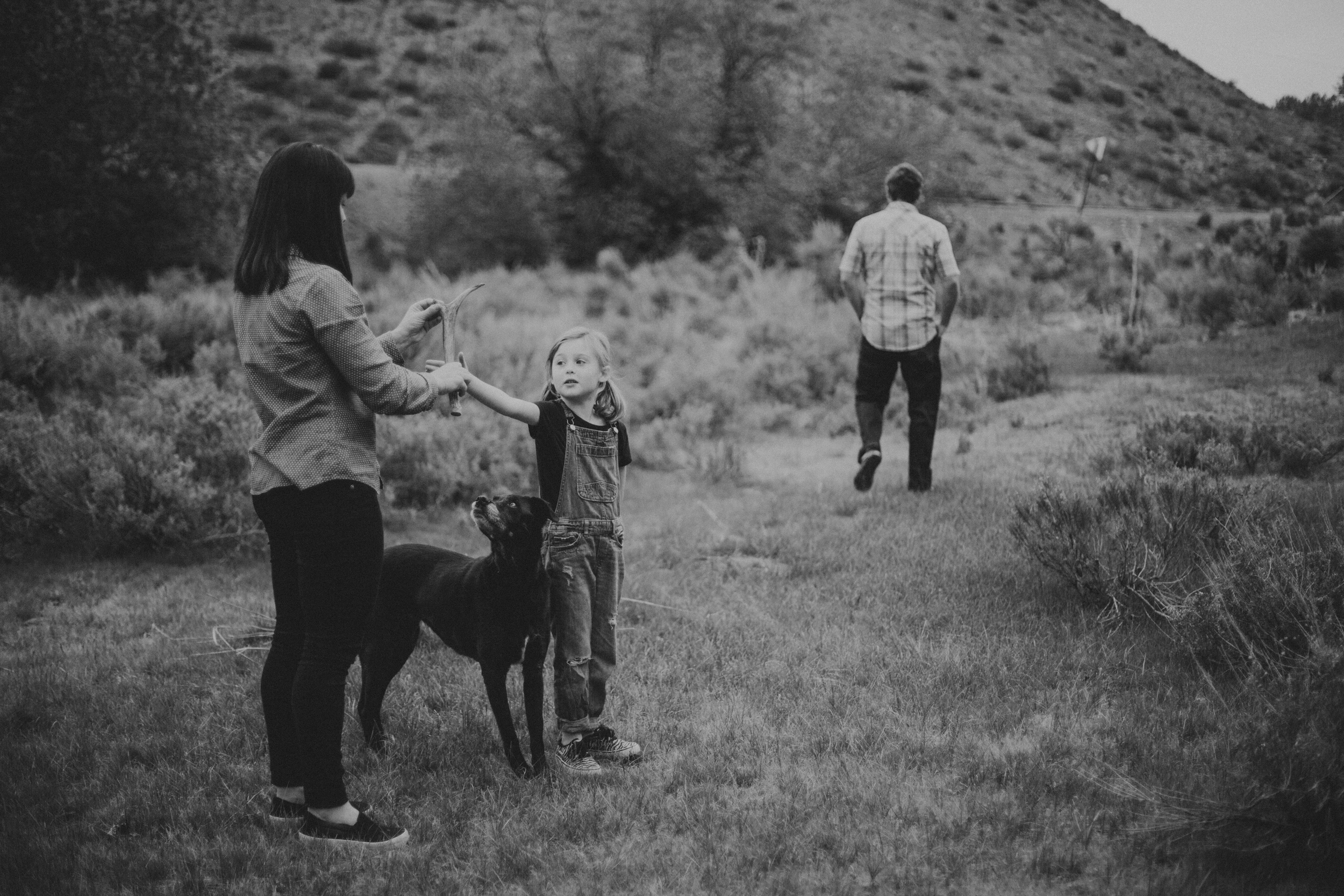 sun-valley-family-photos-R-37.jpg