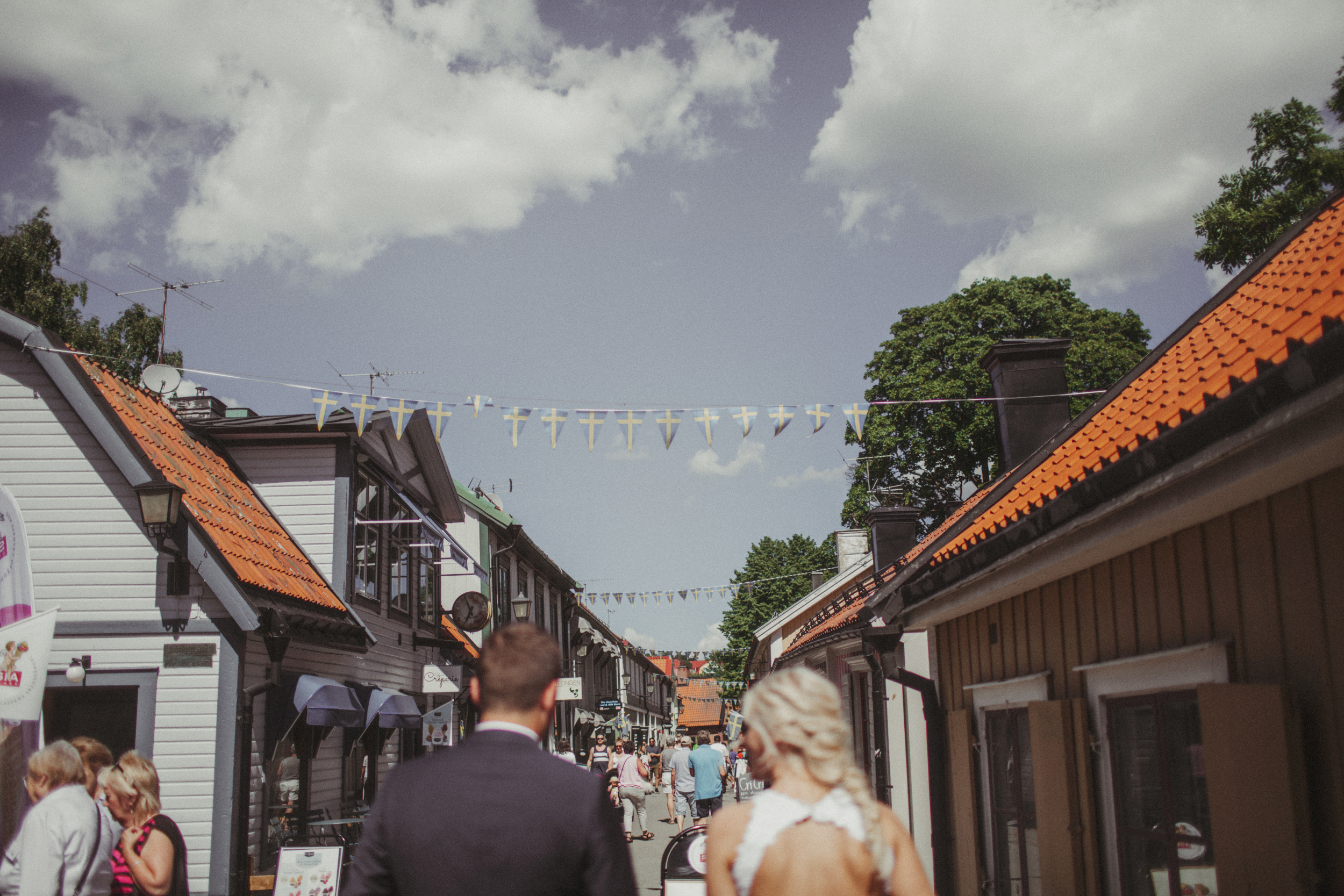 sigtuna-sweden-wedding_m_e-42.jpg
