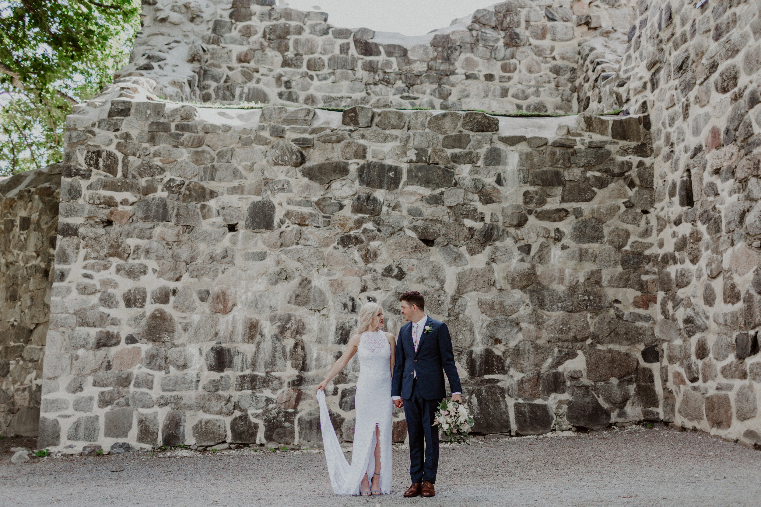 sigtuna-sweden-wedding_m_e-44.jpg