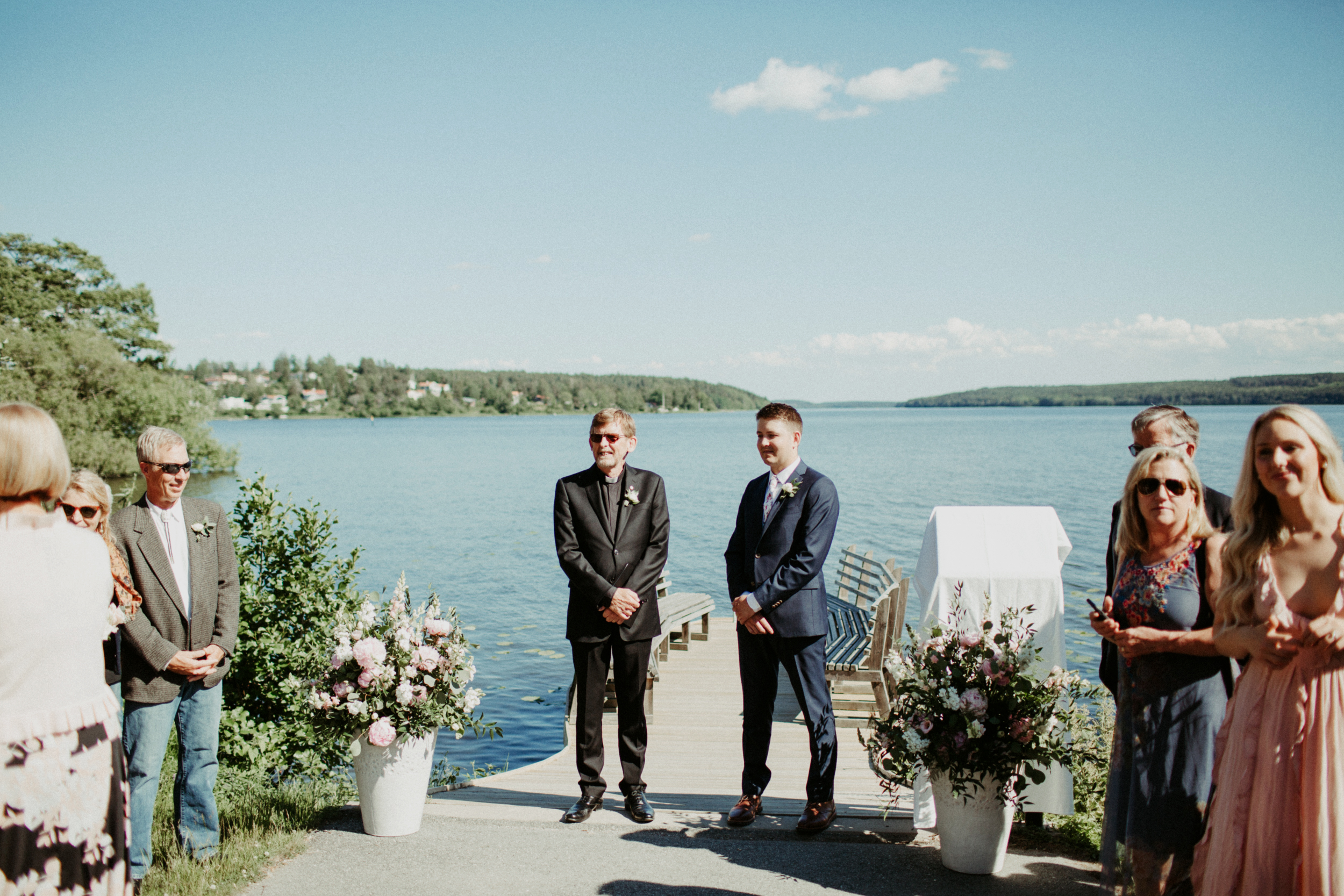 sigtuna-sweden-wedding_m_e-66.jpg