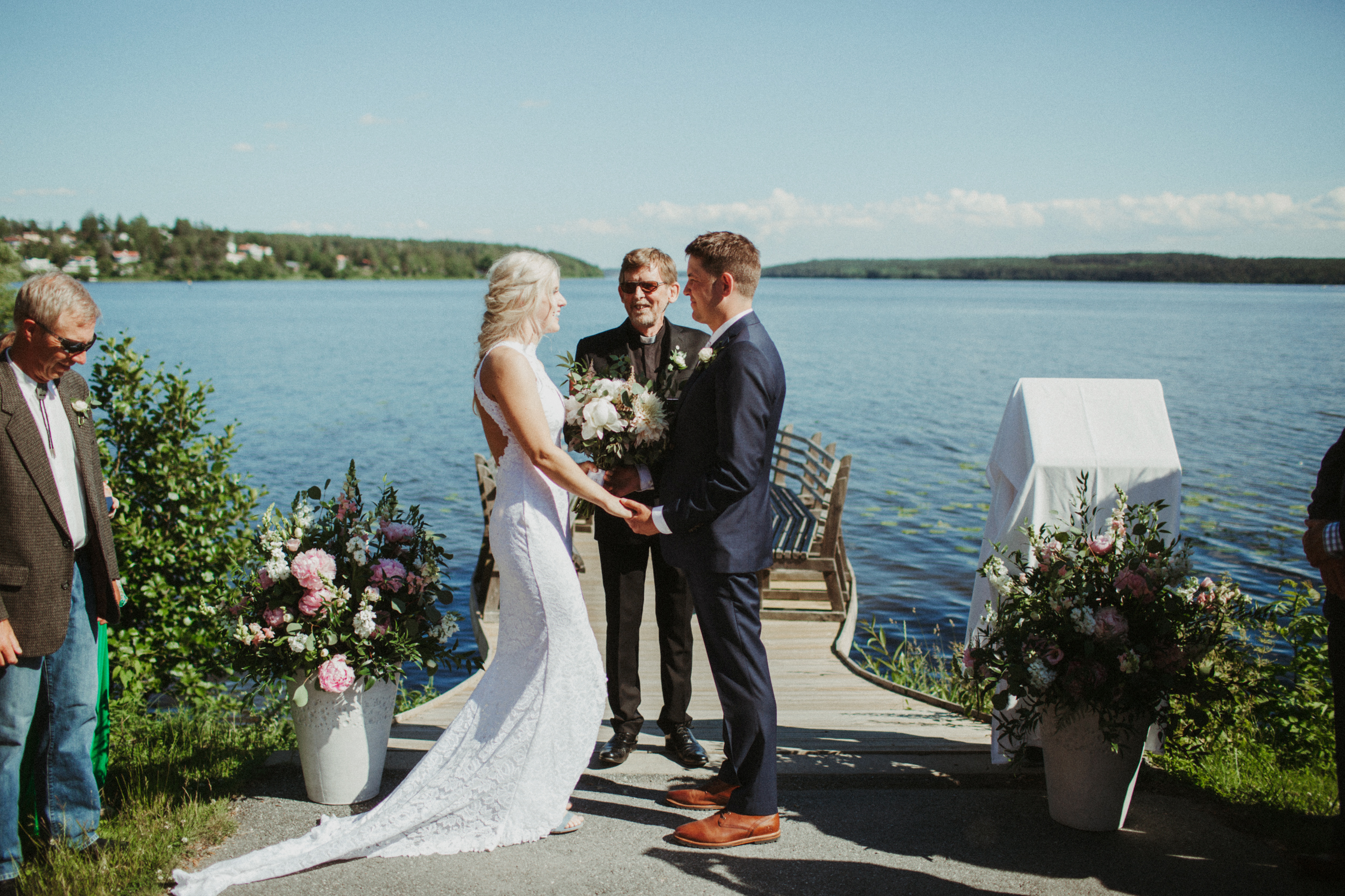 sigtuna-sweden-wedding_m_e-70.jpg