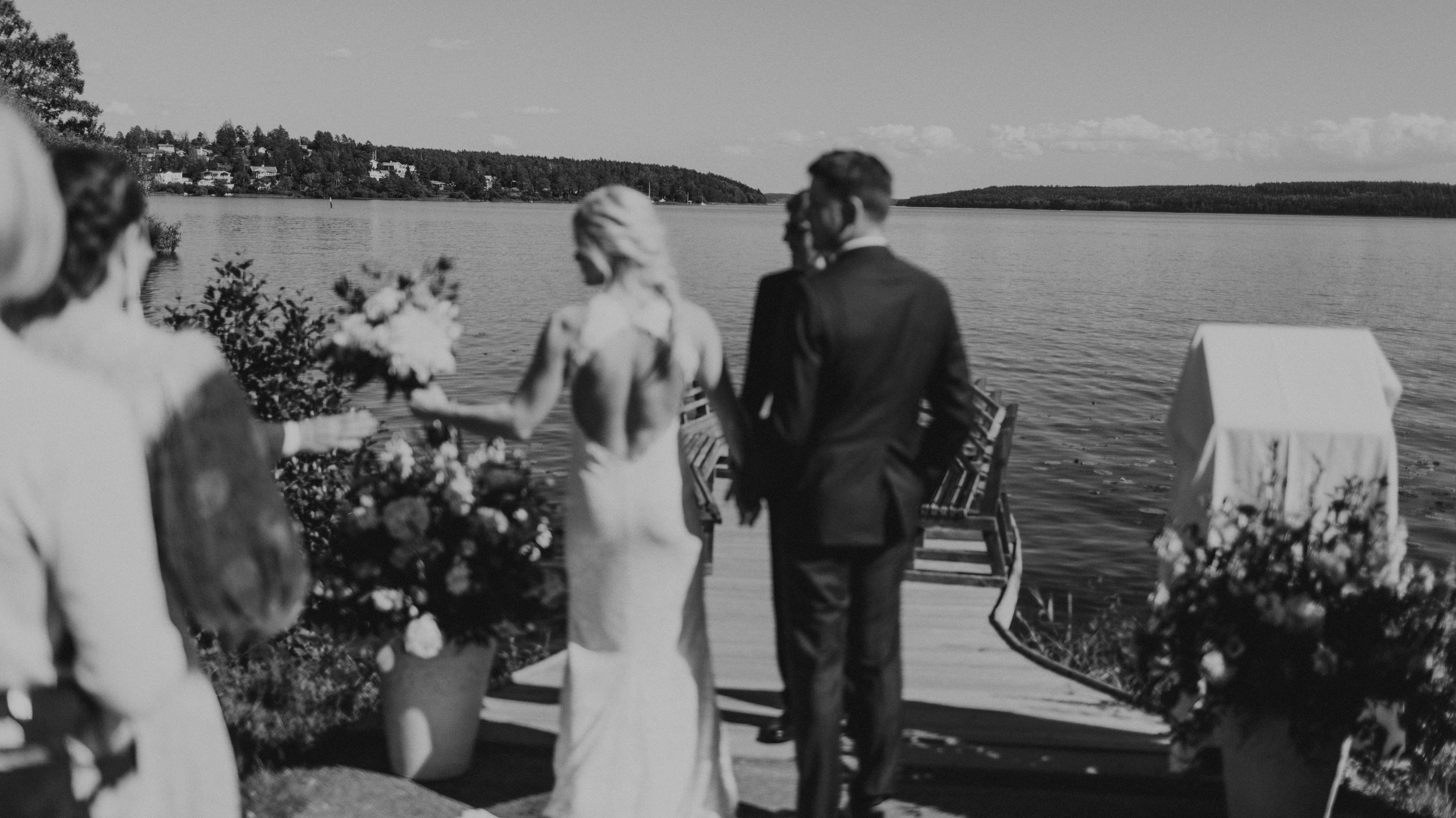 sigtuna-sweden-wedding_m_e-73.jpg