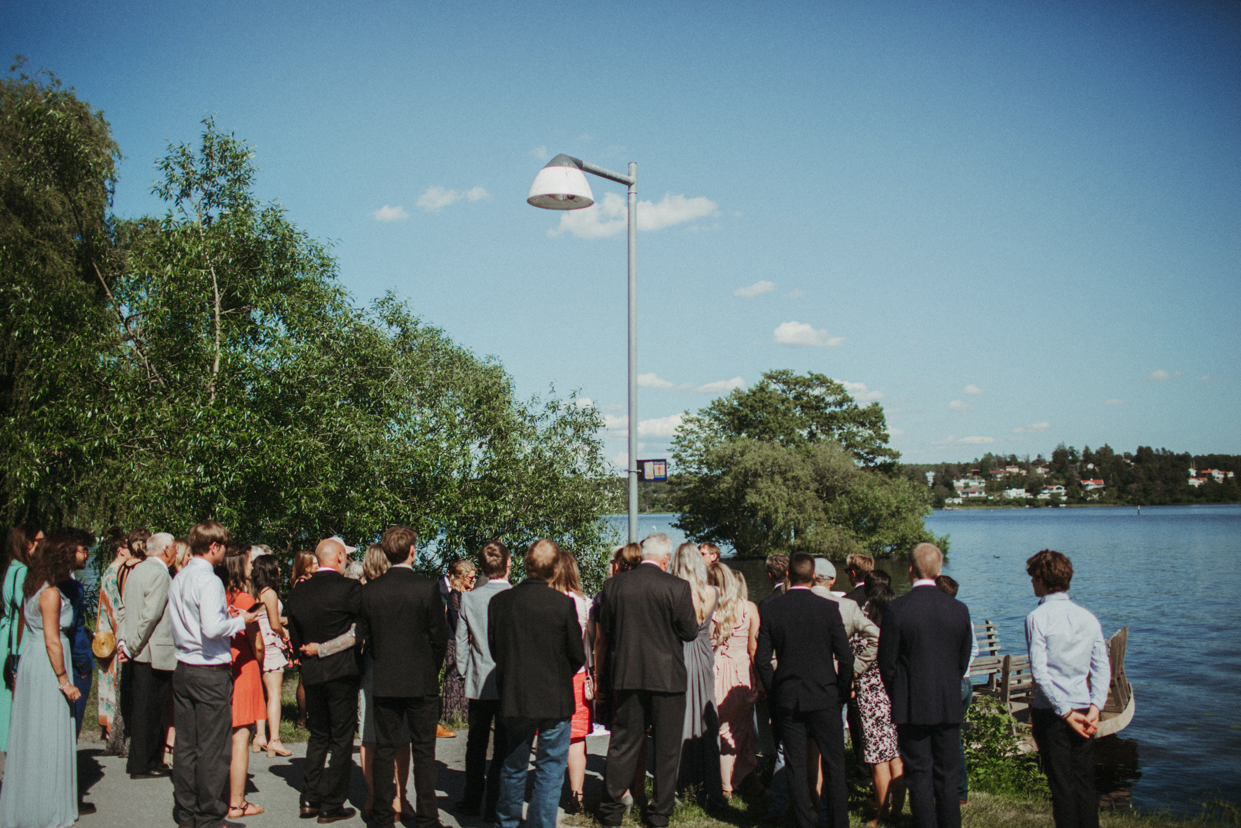 sigtuna-sweden-wedding_m_e-72.jpg