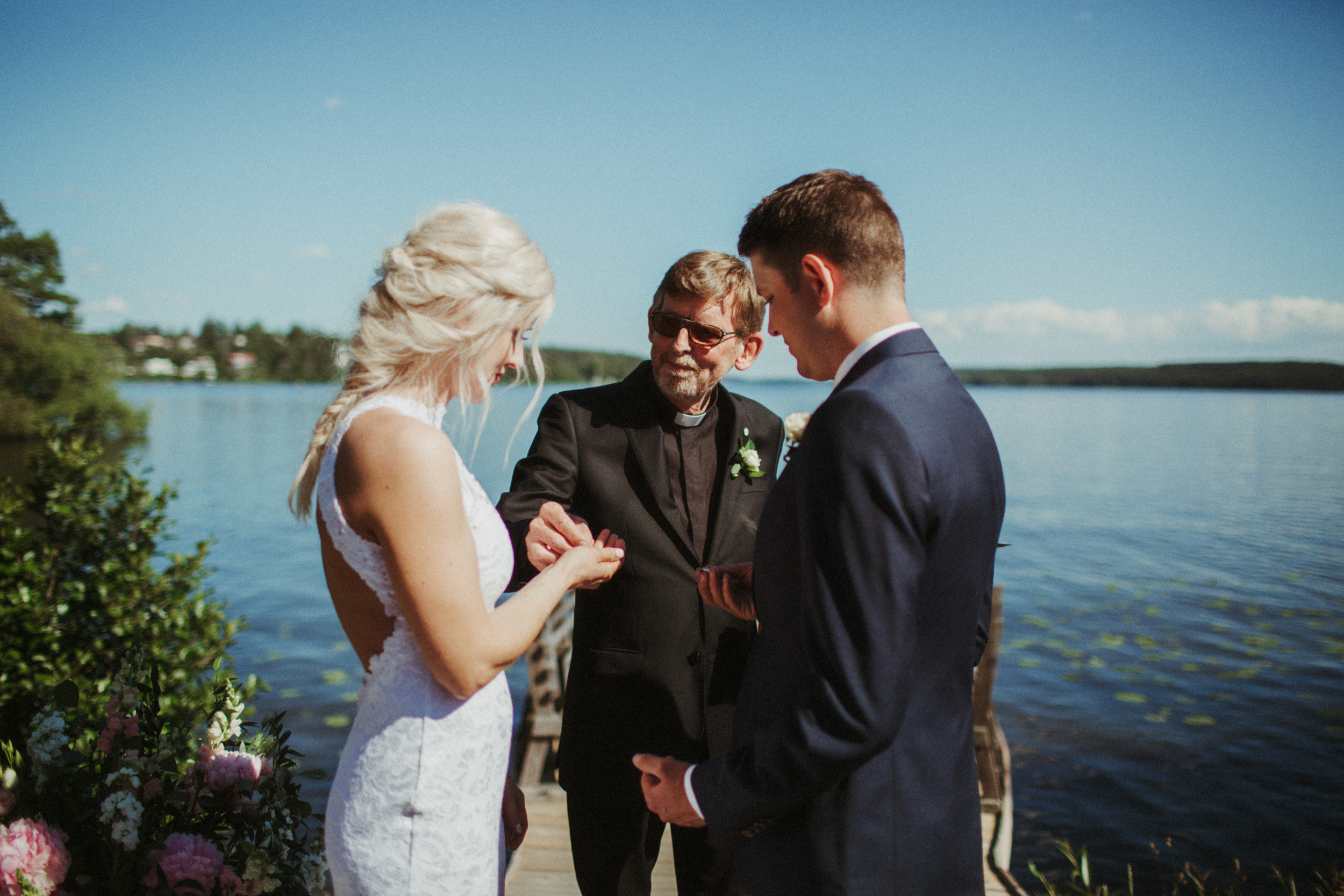 sigtuna-sweden-wedding_m_e-74.jpg