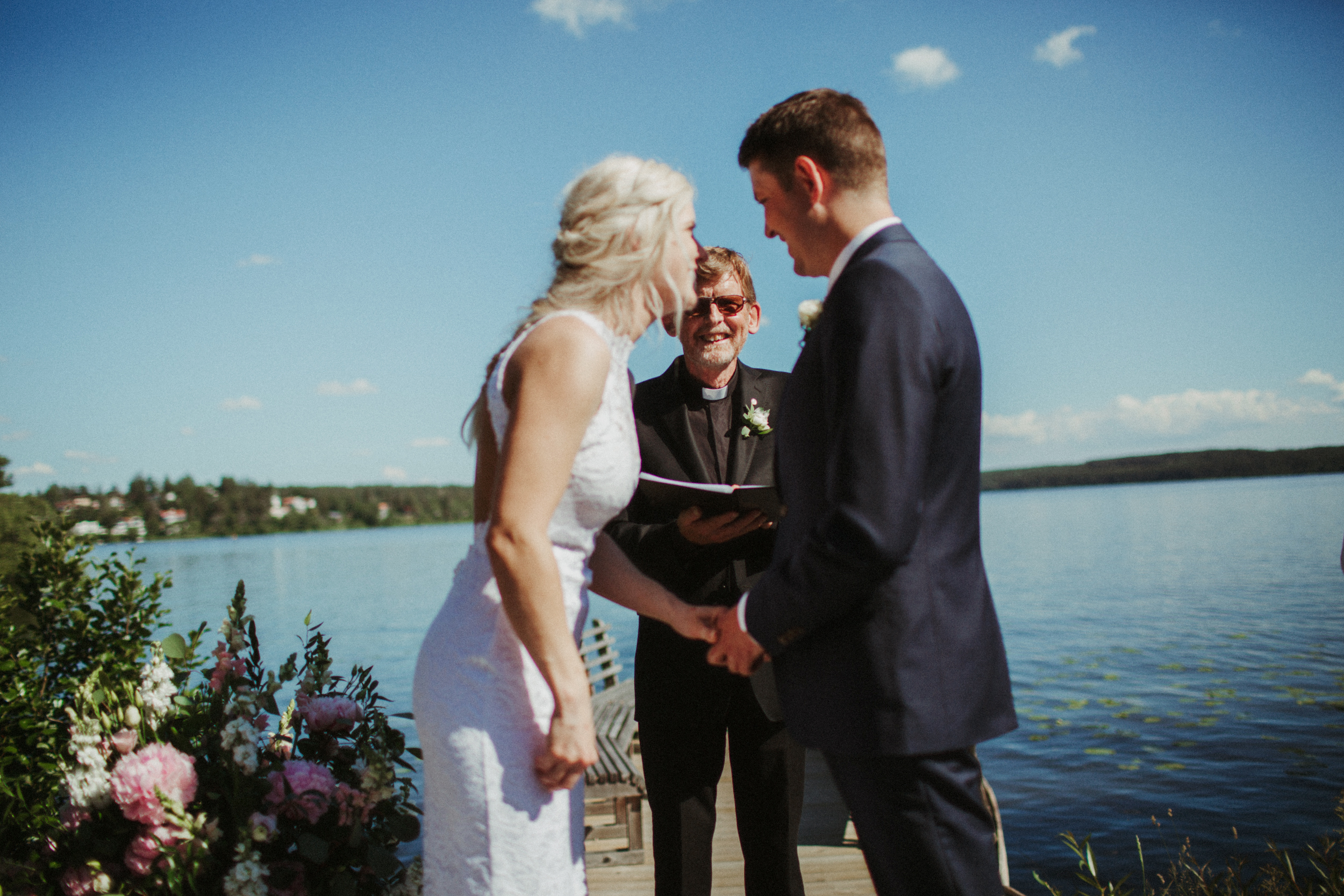sigtuna-sweden-wedding_m_e-75.jpg