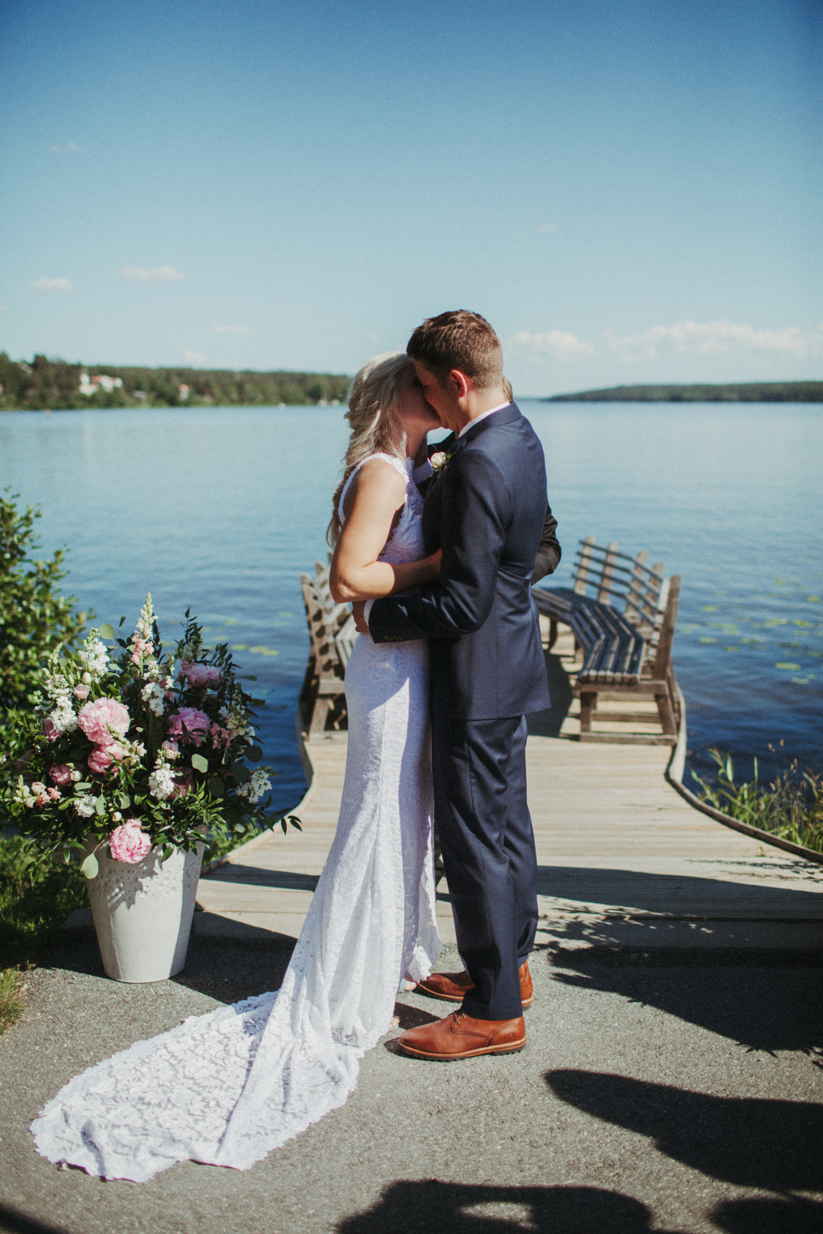 sigtuna-sweden-wedding_m_e-76.jpg