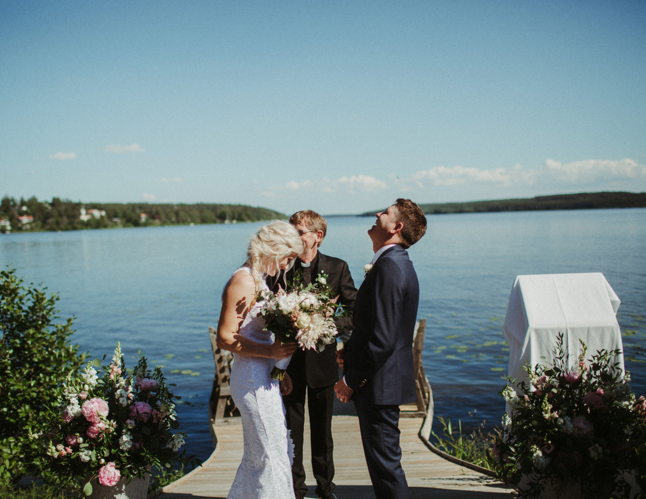 sigtuna-sweden-wedding_m_e-79.jpg