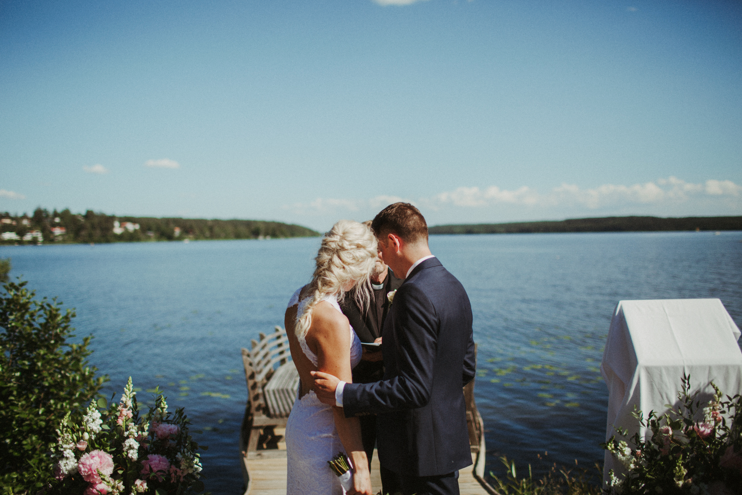 sigtuna-sweden-wedding_m_e-81.jpg