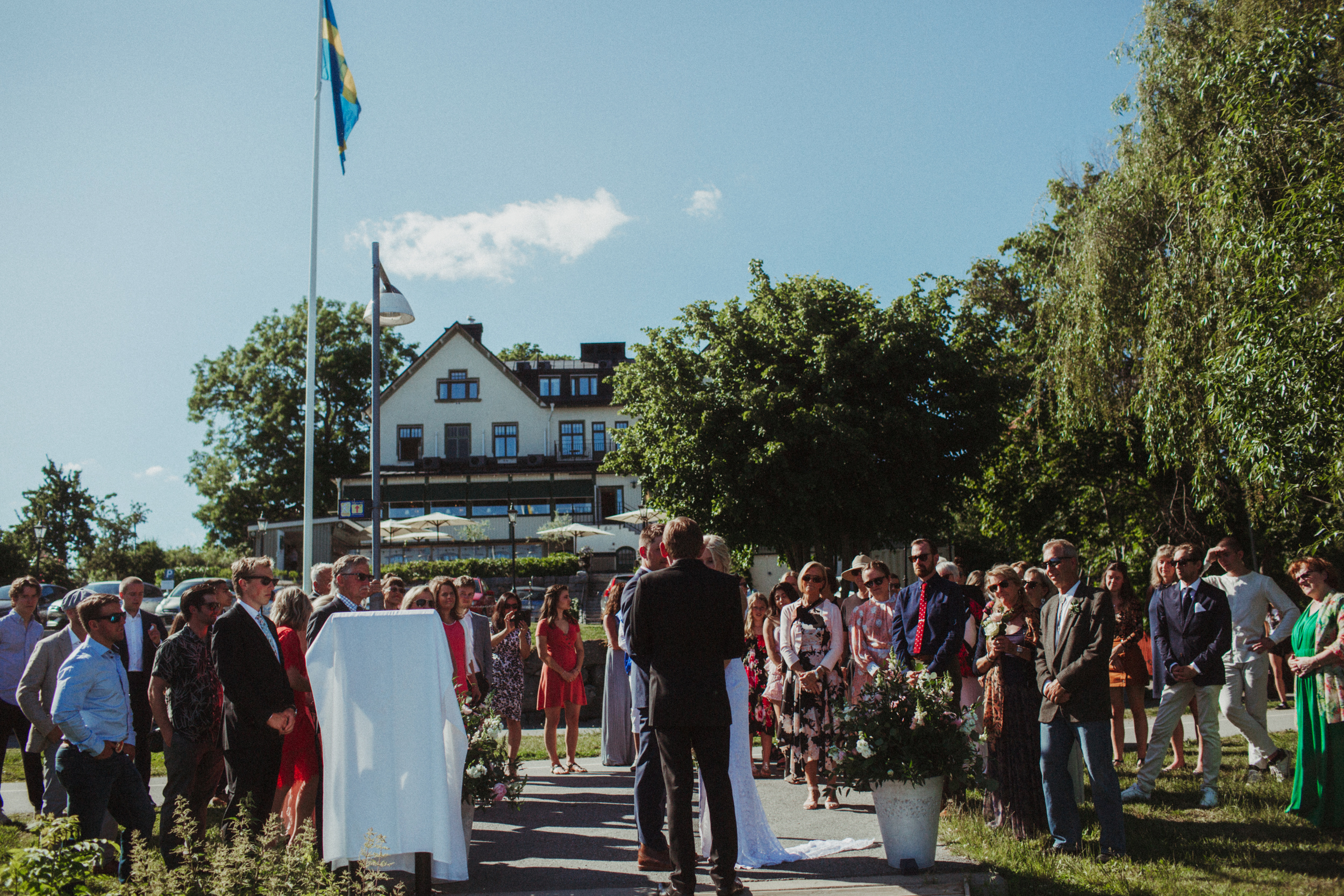 sigtuna-sweden-wedding_m_e-82.jpg