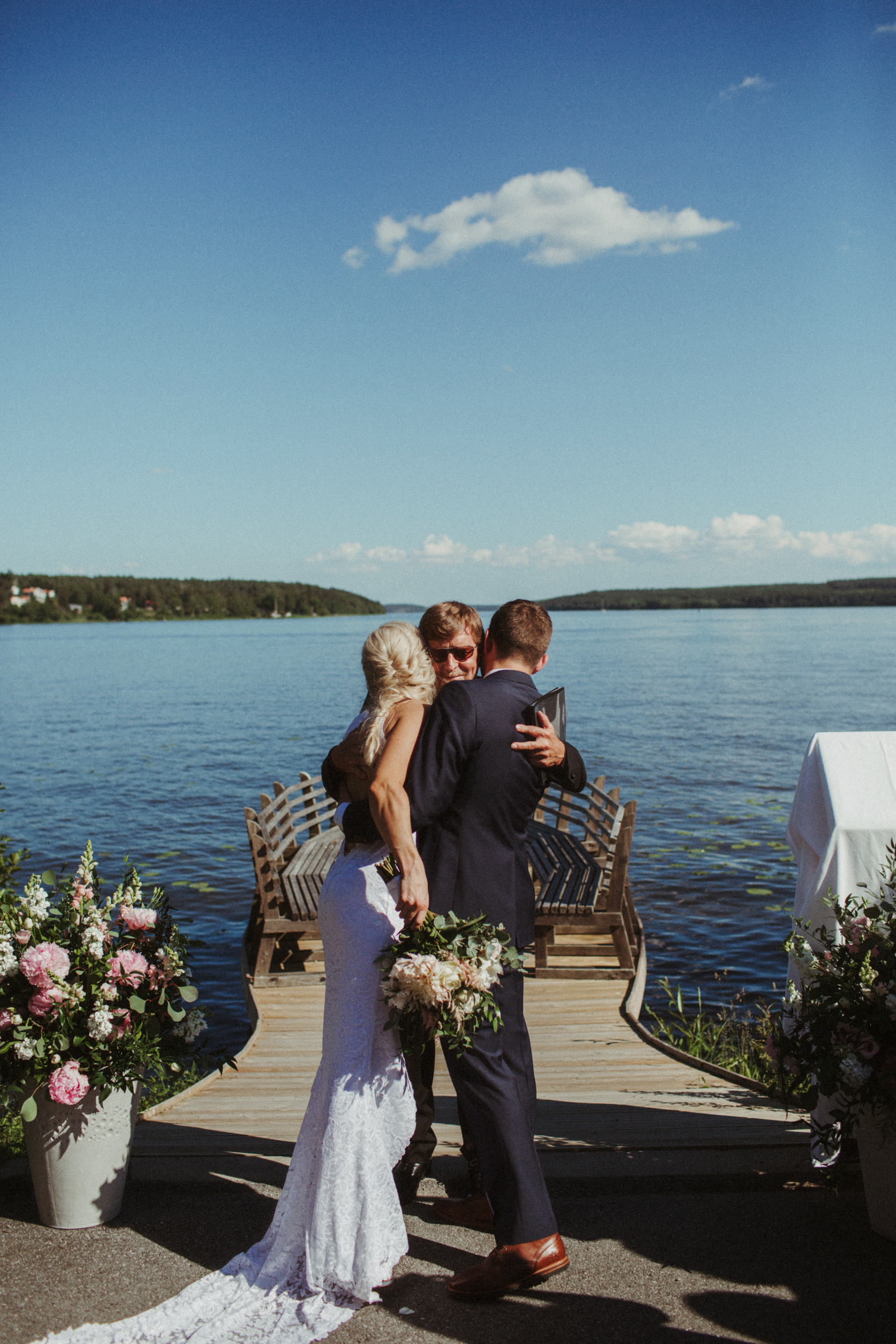 sigtuna-sweden-wedding_m_e-83.jpg
