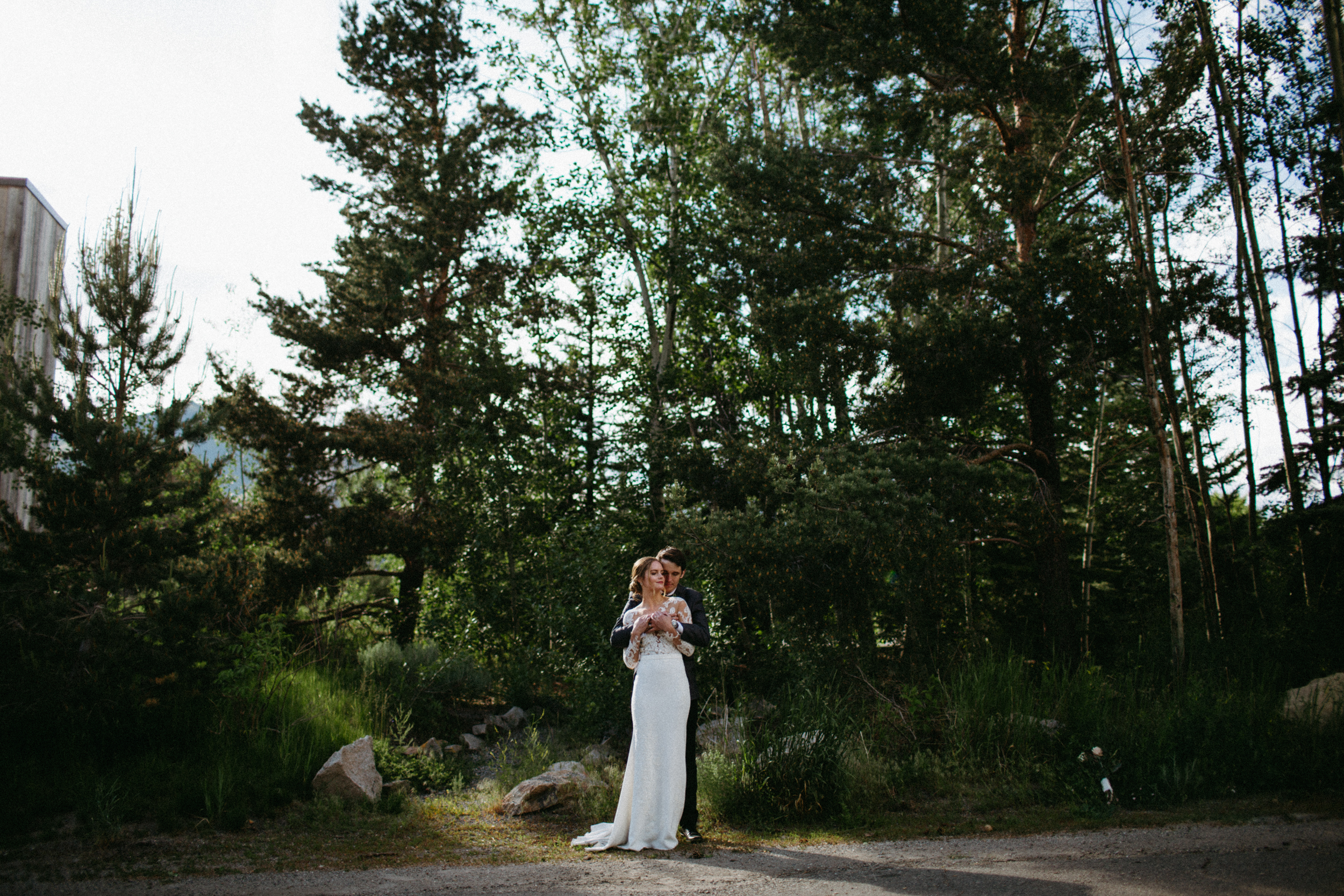 knob-hill-wedding-christinemarie-sun-valley-96.jpg