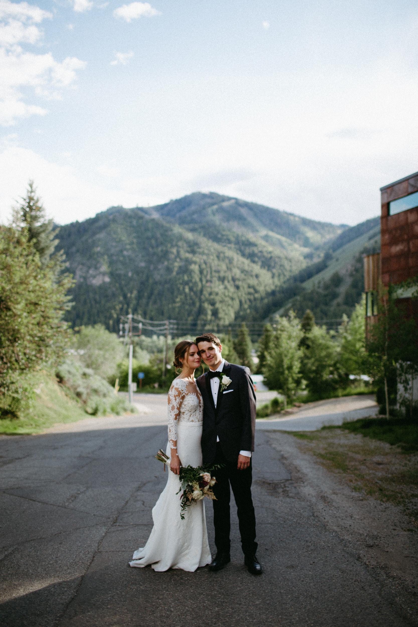 knob-hill-wedding-christinemarie-sun-valley-86.jpg