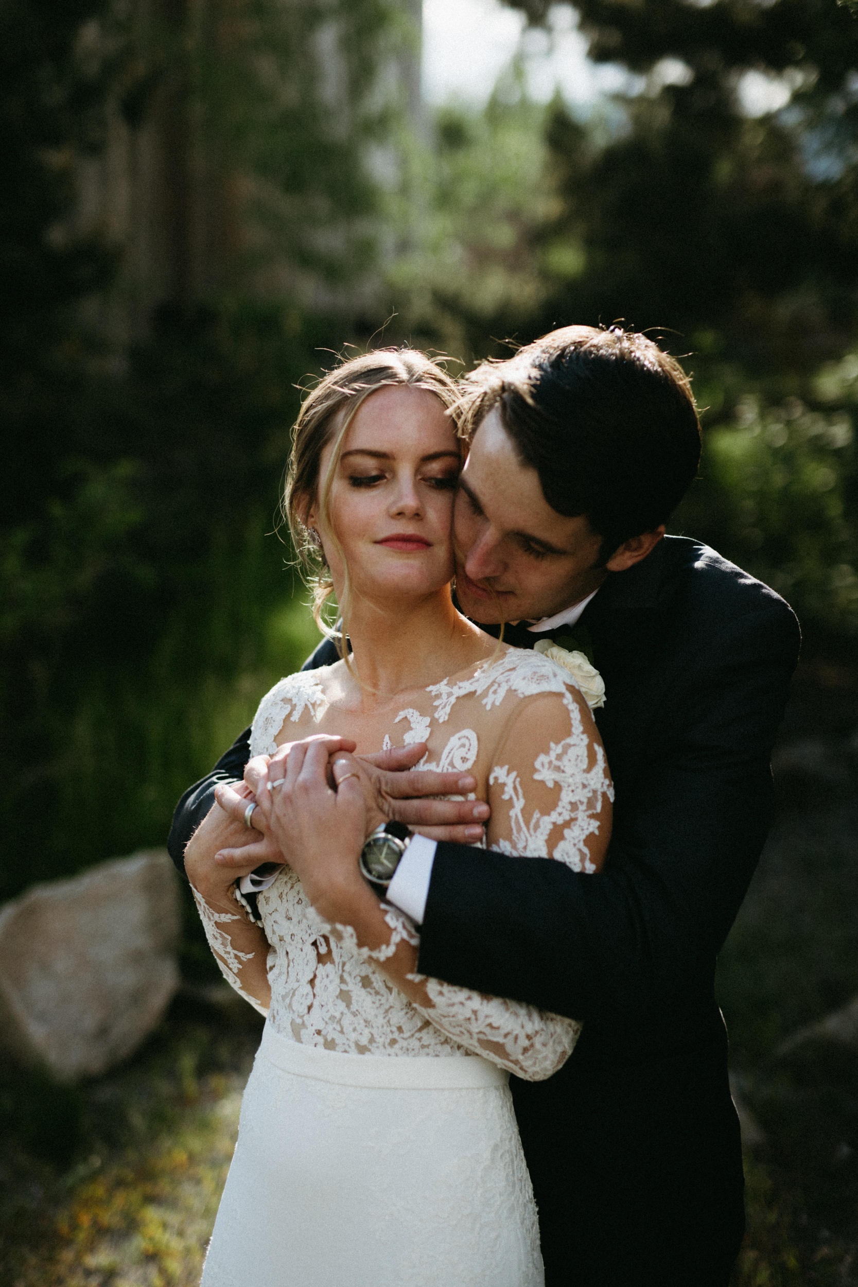 knob-hill-wedding-christinemarie-sun-valley-88.jpg