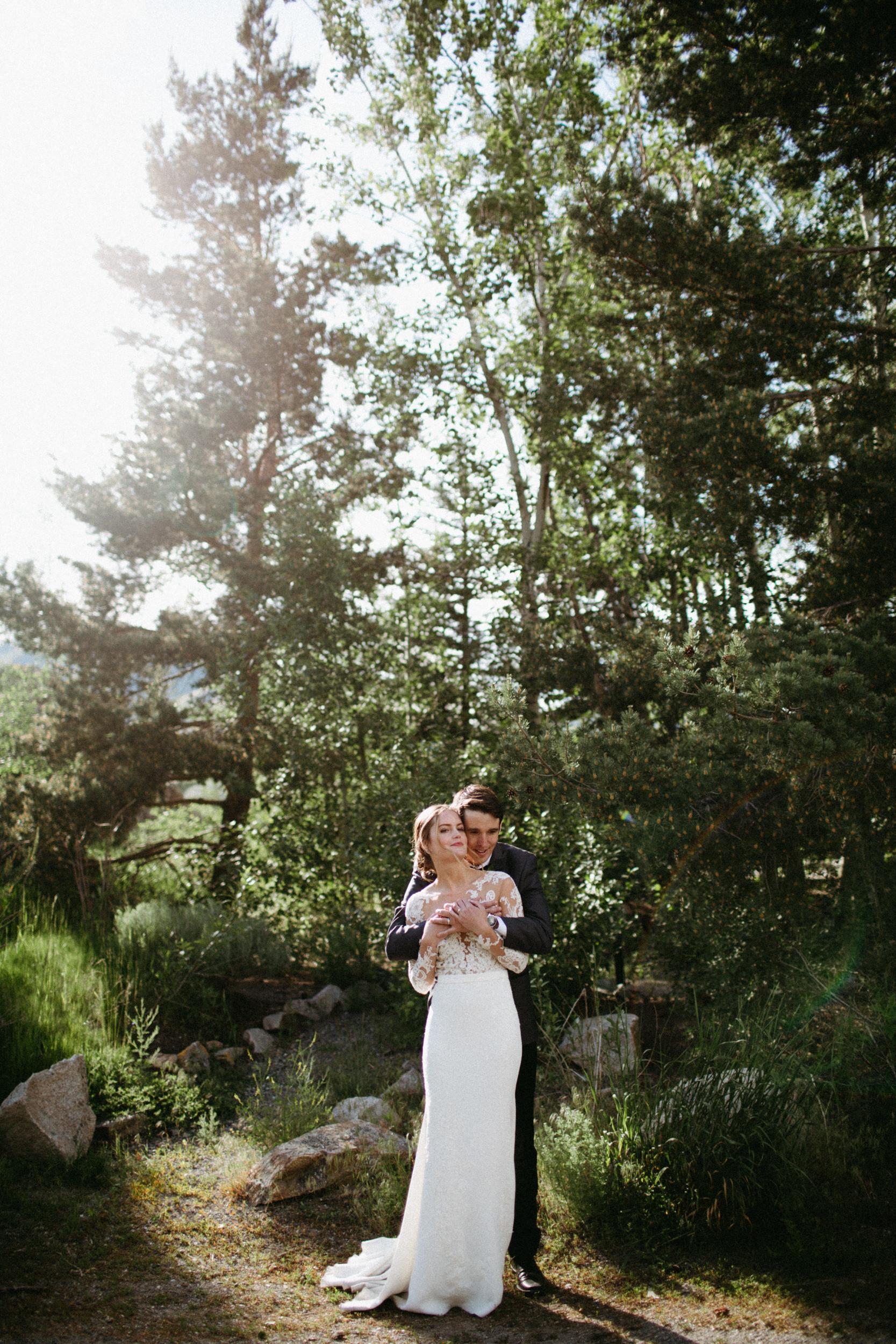 knob-hill-wedding-christinemarie-sun-valley-93.jpg