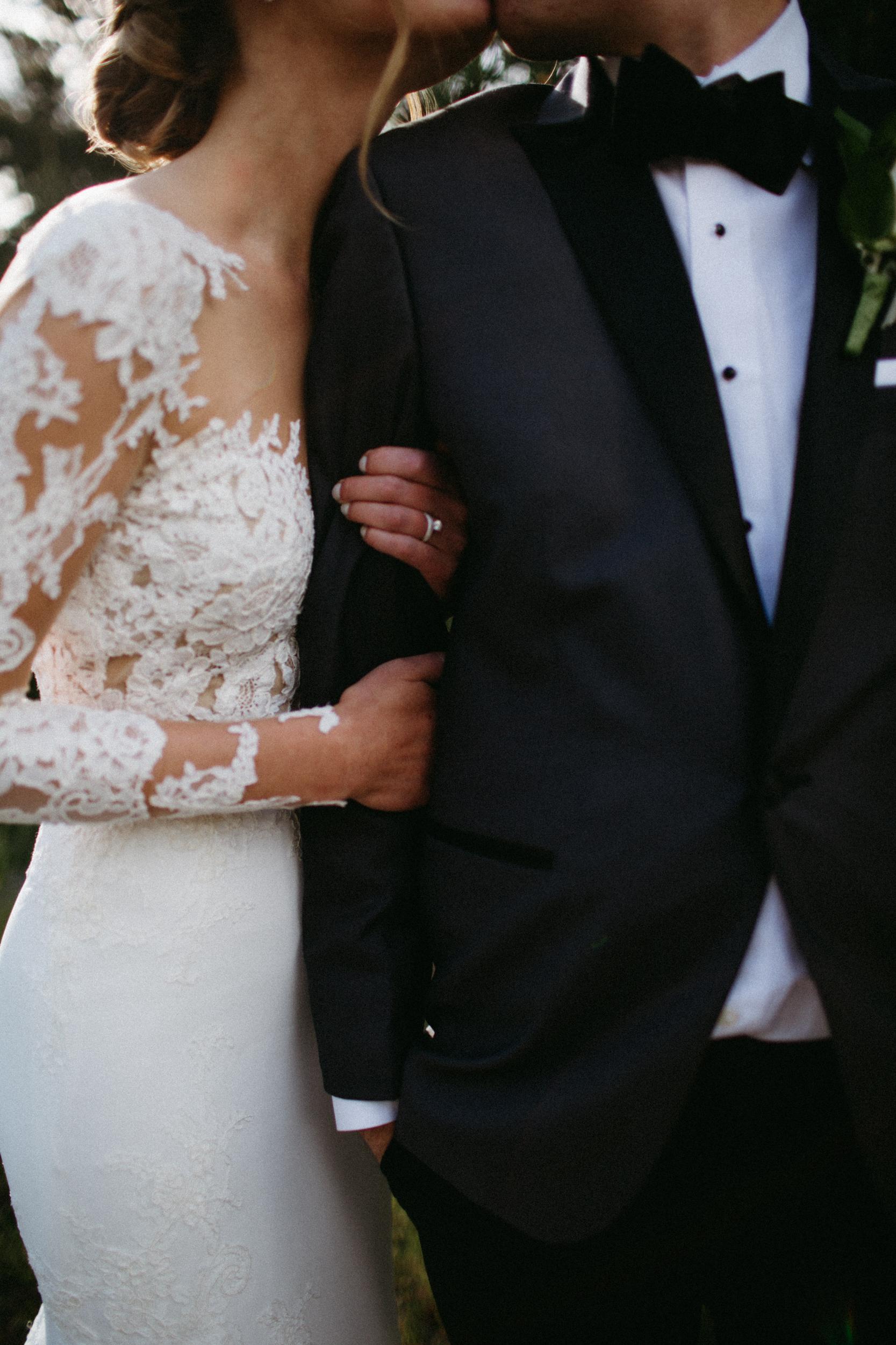 knob-hill-wedding-christinemarie-sun-valley-100.jpg