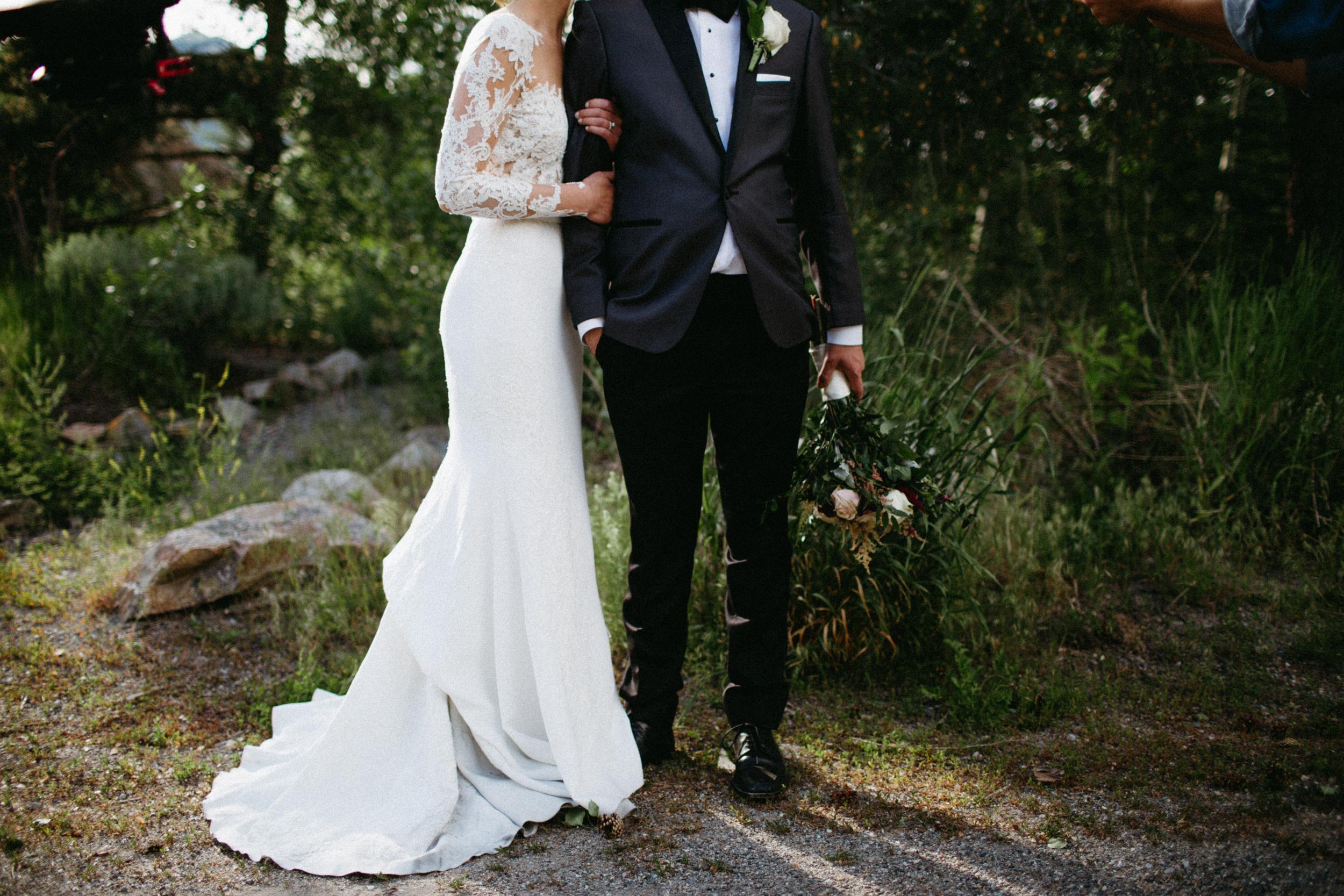 knob-hill-wedding-christinemarie-sun-valley-101.jpg