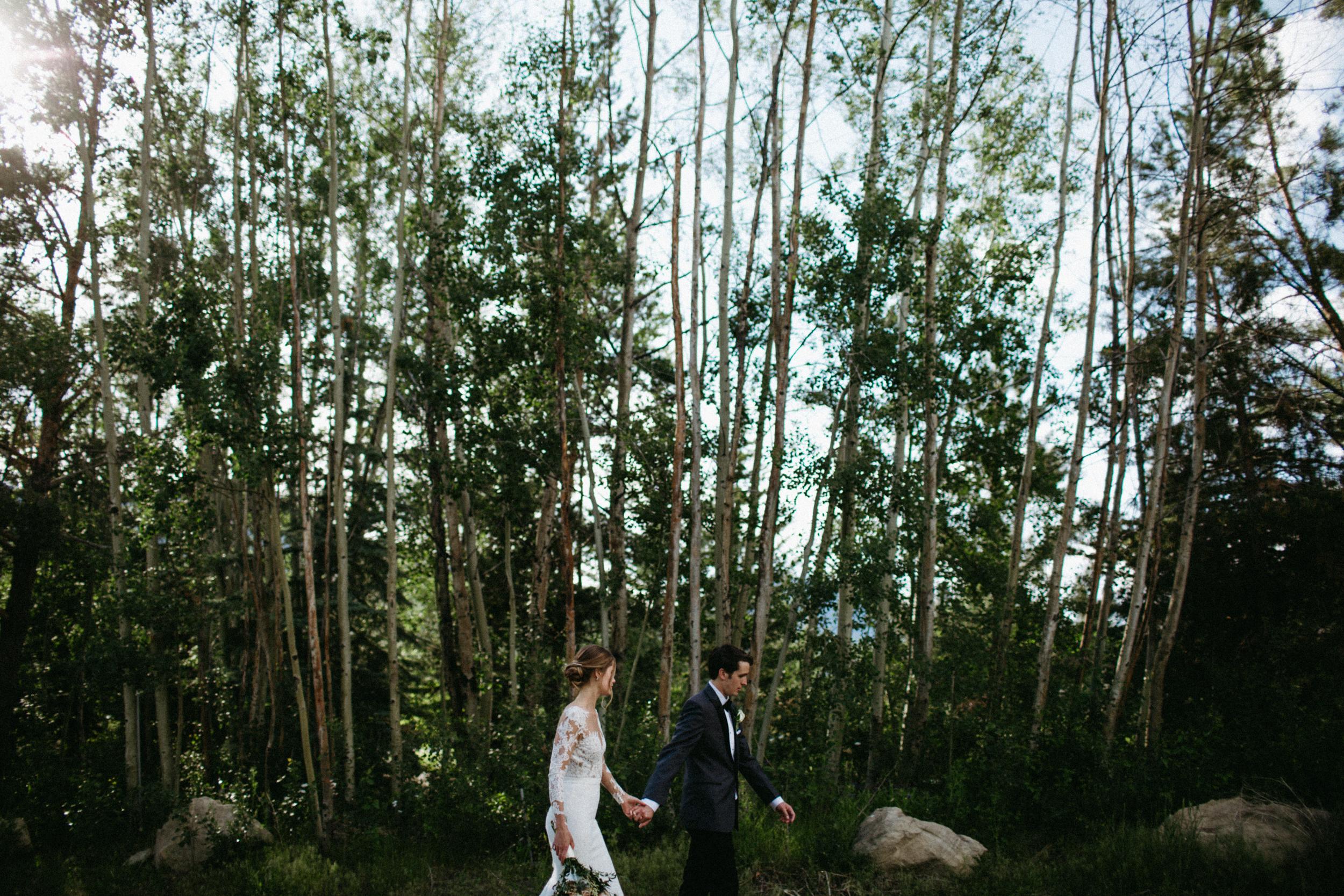 knob-hill-wedding-christinemarie-sun-valley-102.jpg