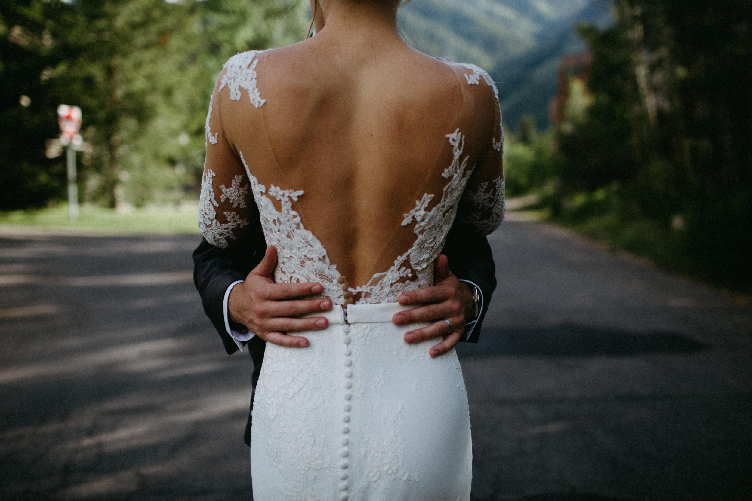 knob-hill-wedding-christinemarie-sun-valley-105.jpg
