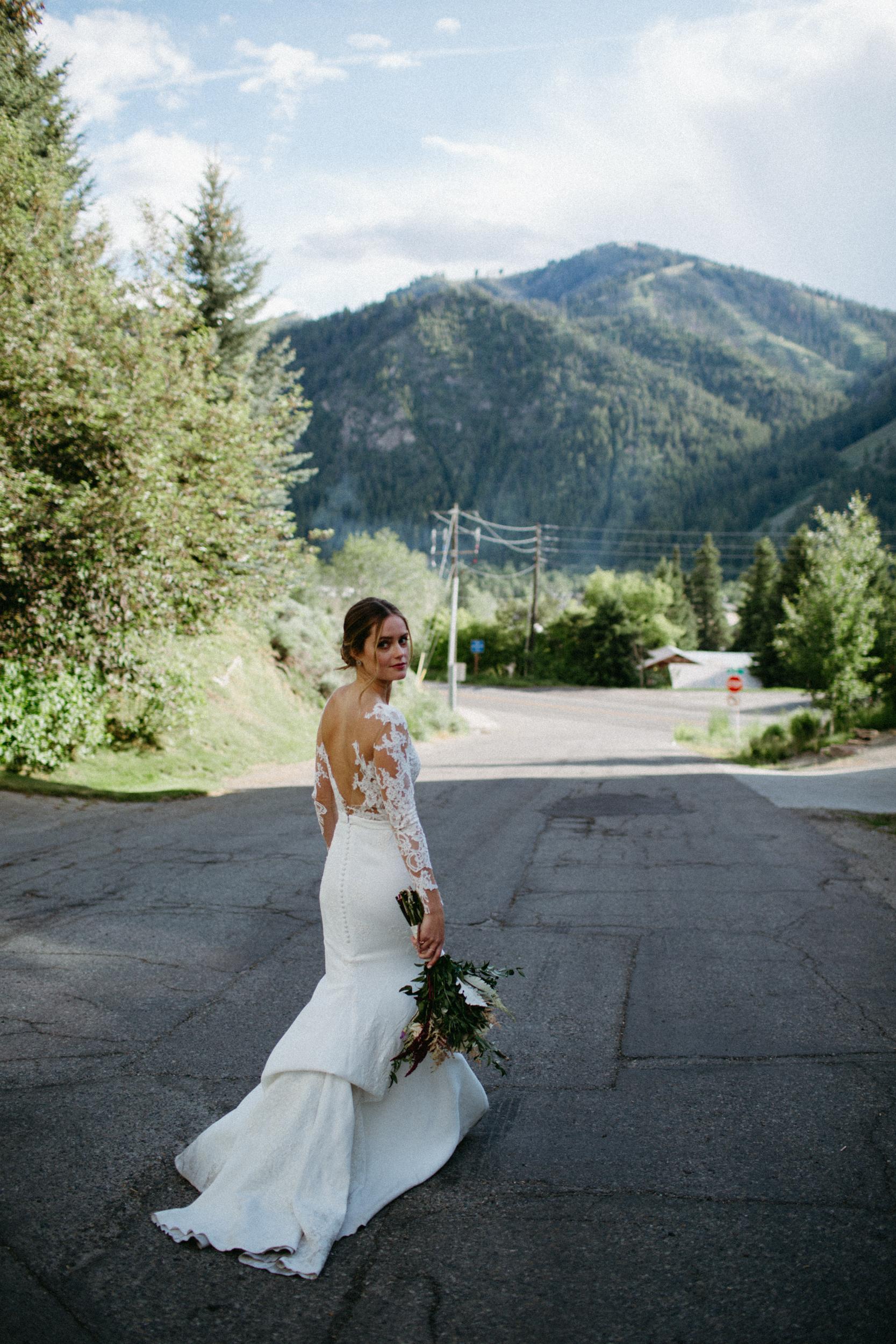 knob-hill-wedding-christinemarie-sun-valley-106.jpg