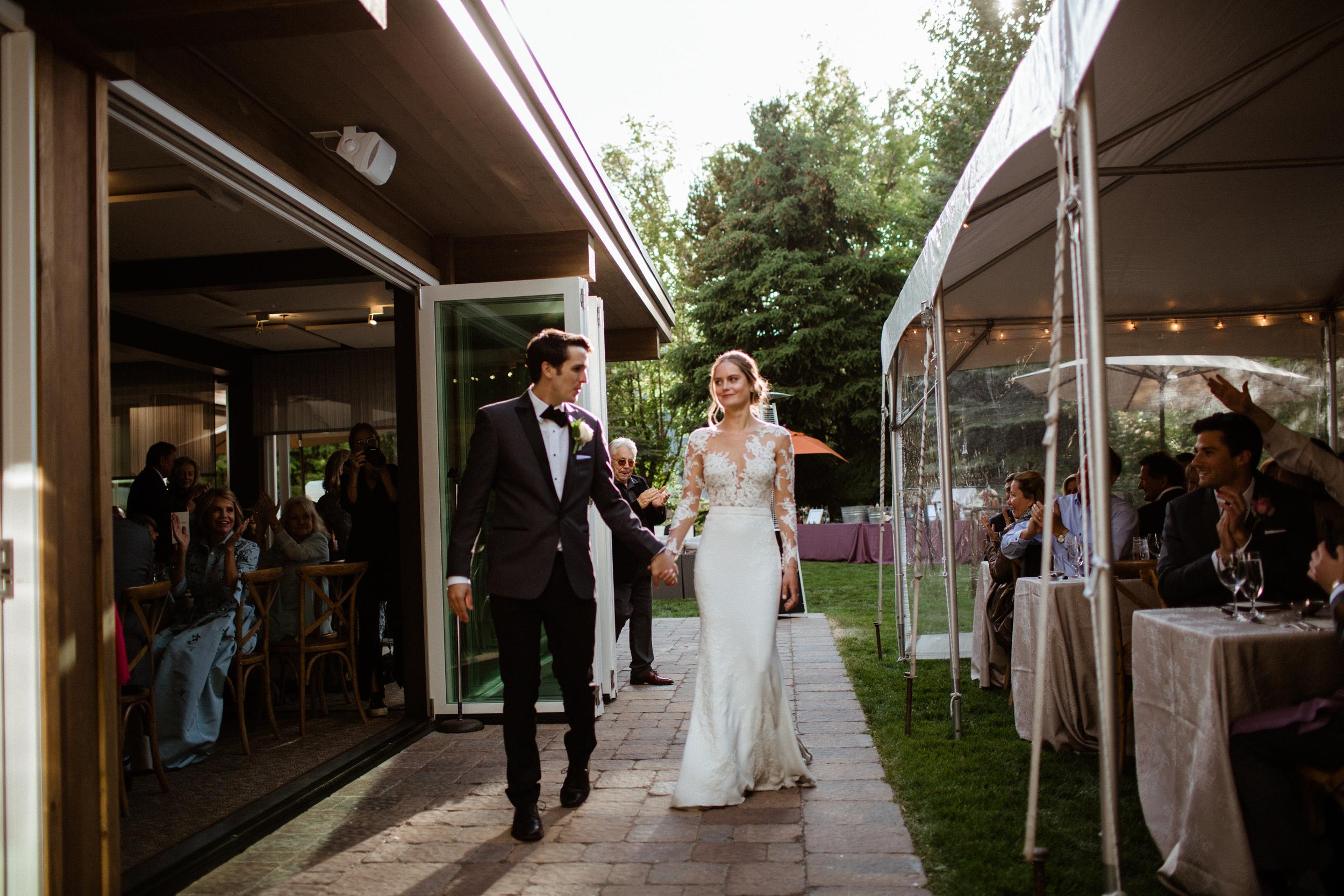 knob-hill-wedding-christinemarie-sun-valley-110.jpg