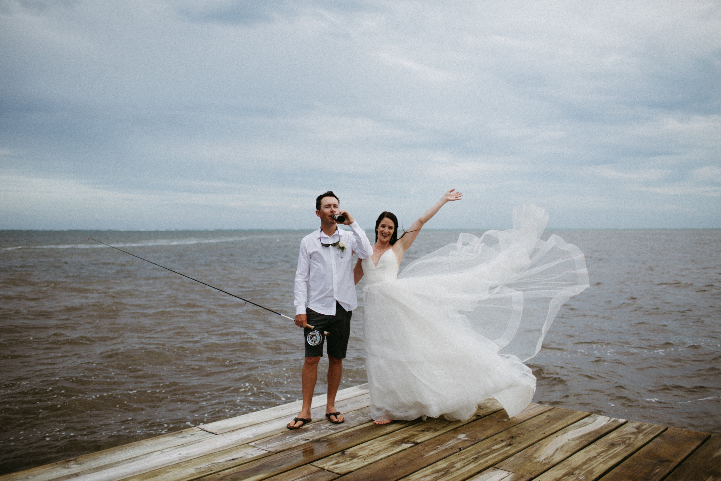 el-pescador-wedding-christinemariephoto-1.jpg