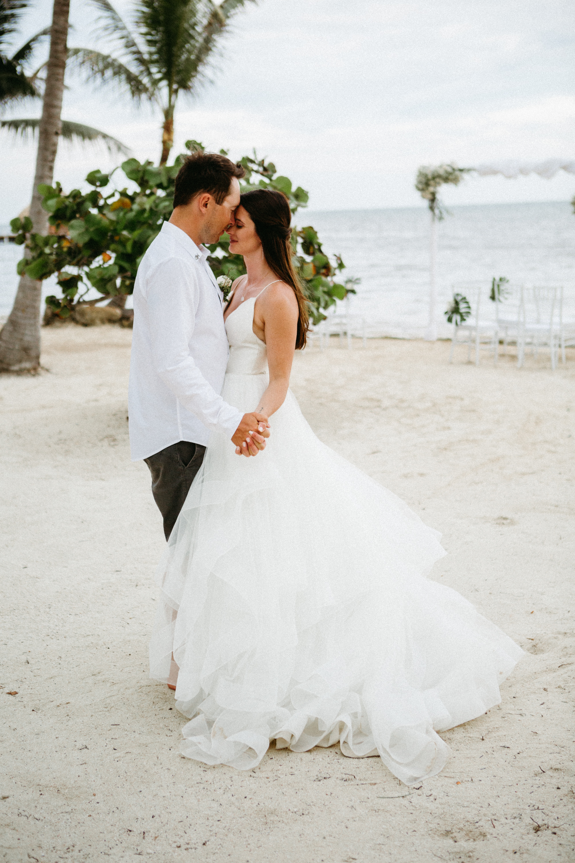 san-pescador-belize-wedding-christinemariephoto-j-k-113.jpg