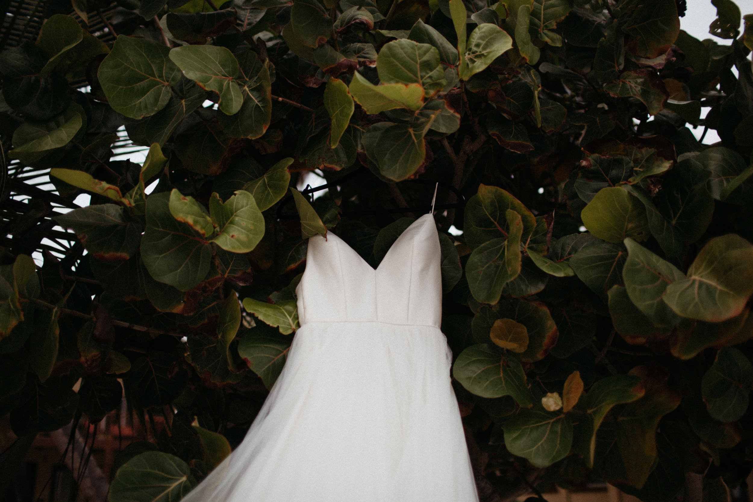 san-pescador-belize-wedding-christinemariephoto-j-k-7.jpg