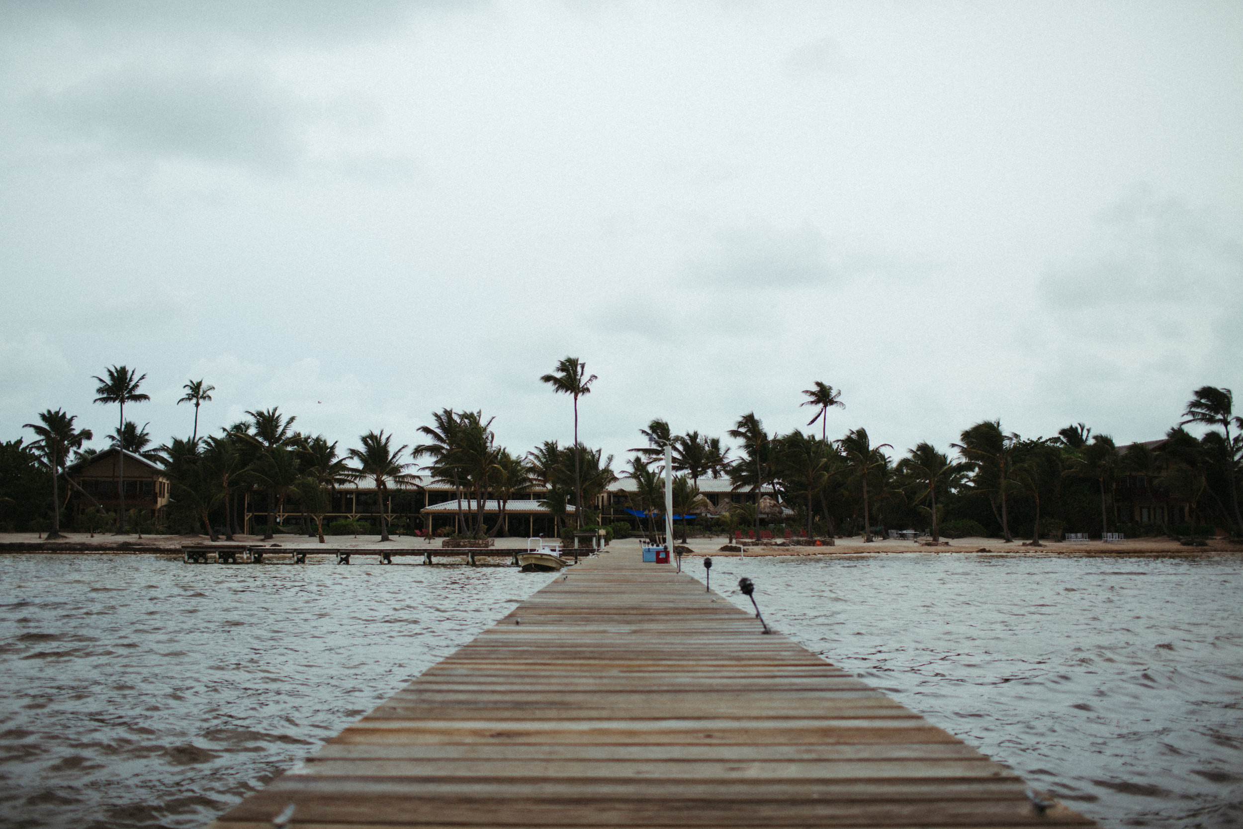 san-pescador-belize-wedding-christinemariephoto-j-k-9.jpg
