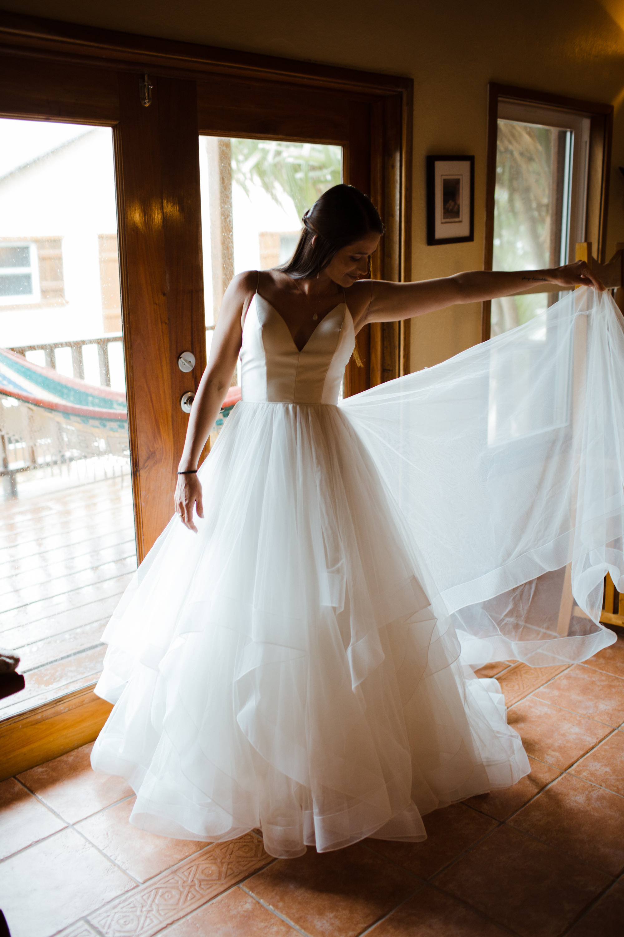 san-pescador-belize-wedding-christinemariephoto-j-k-22.jpg