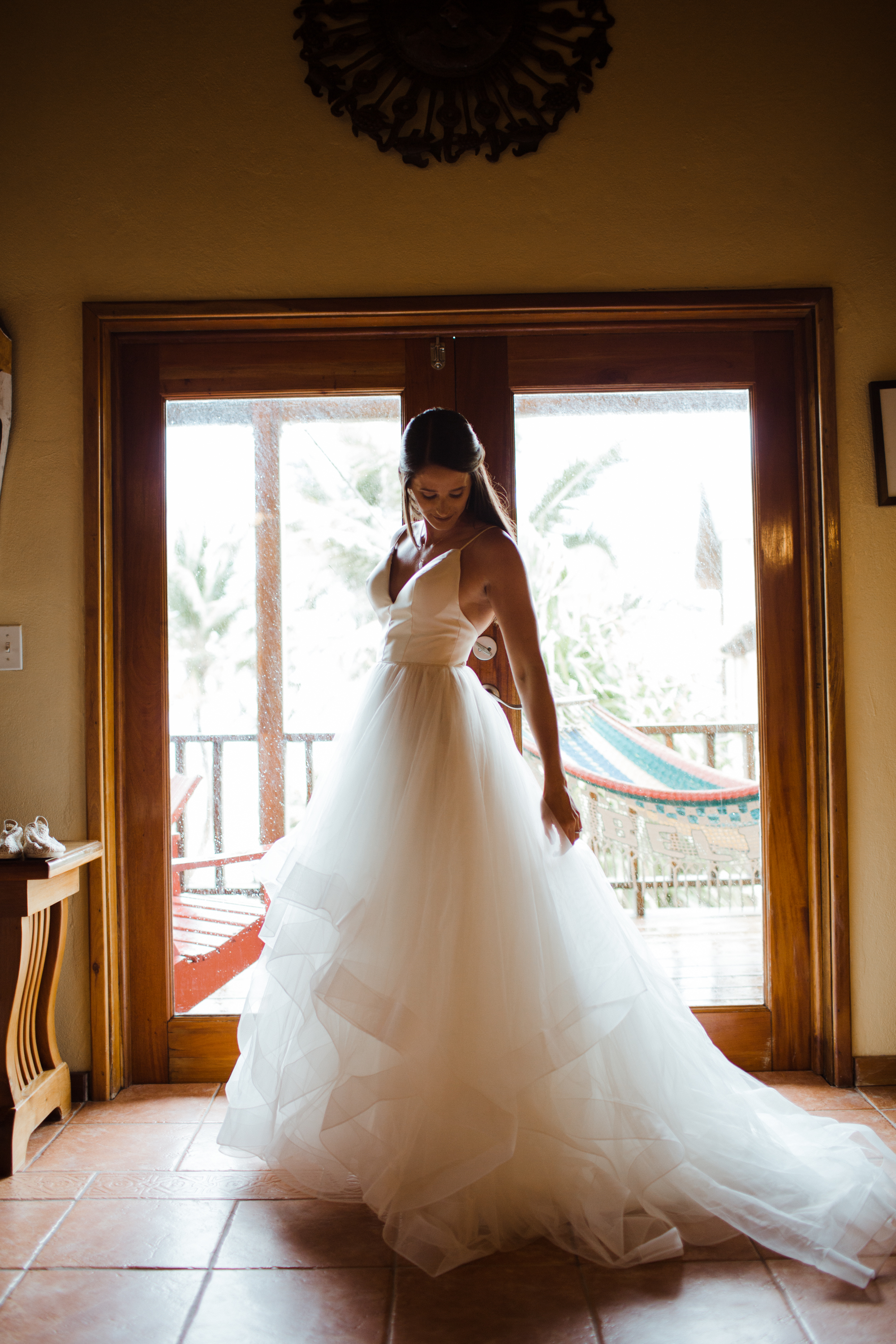san-pescador-belize-wedding-christinemariephoto-j-k-21.jpg