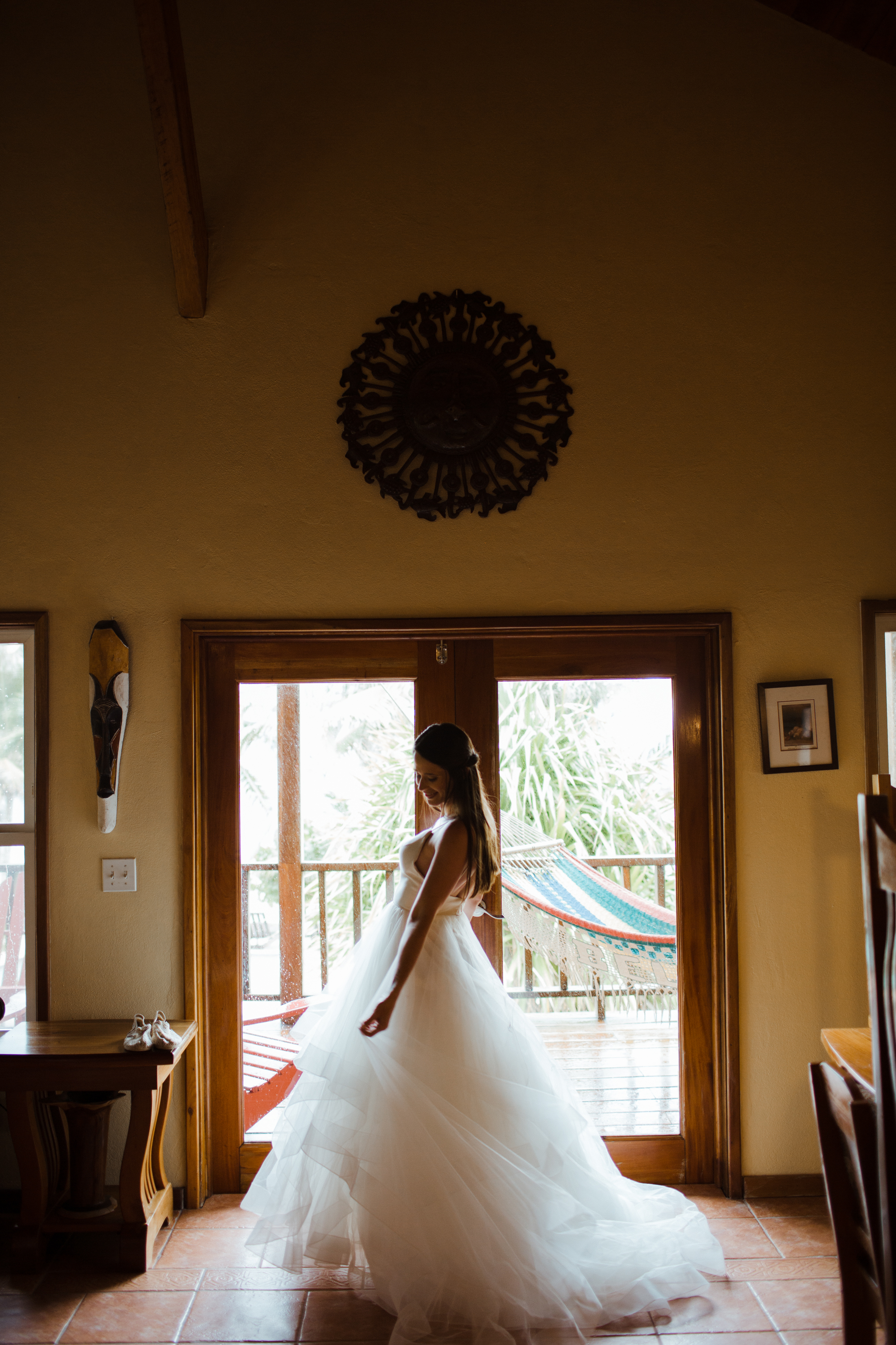 san-pescador-belize-wedding-christinemariephoto-j-k-23.jpg