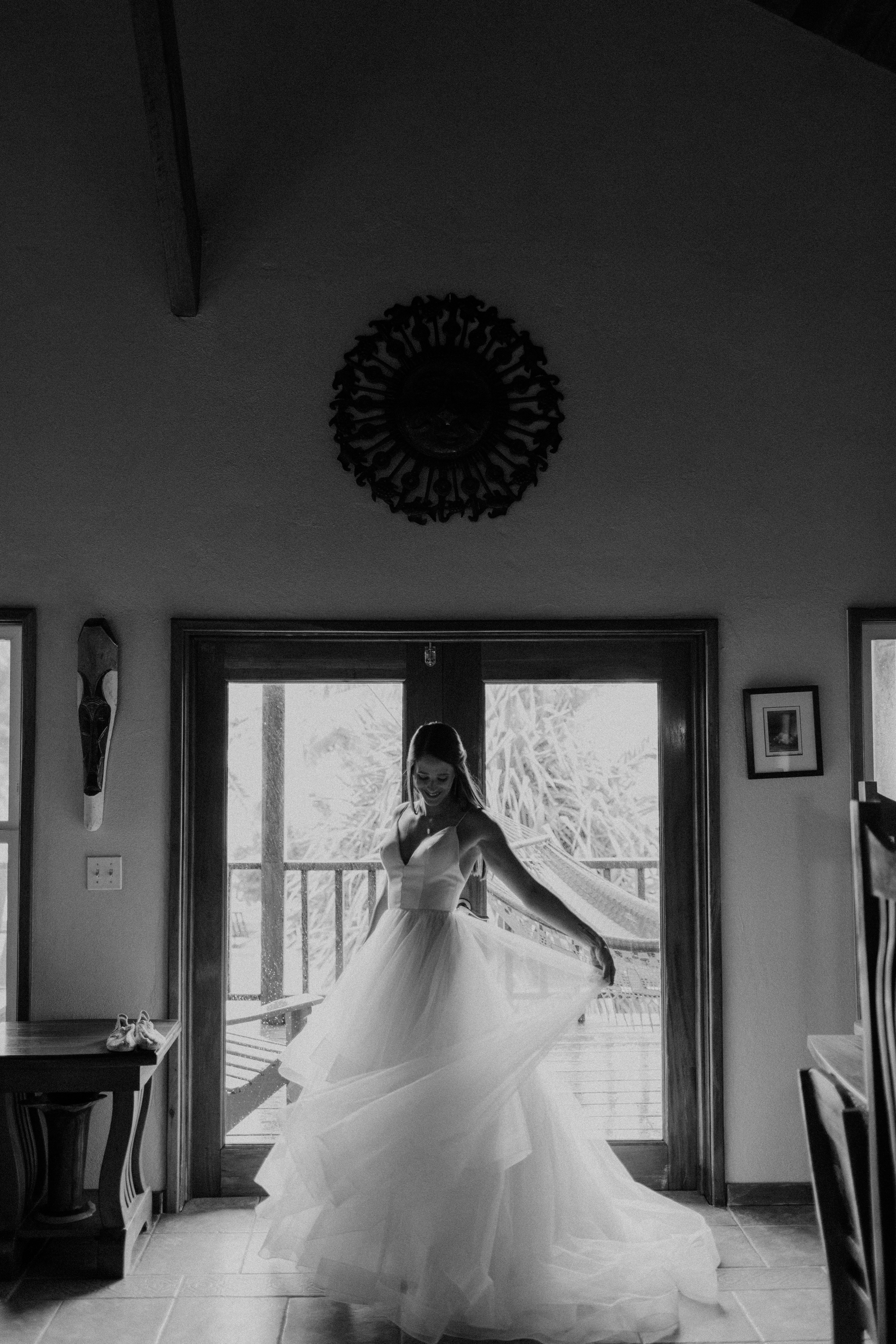 san-pescador-belize-wedding-christinemariephoto-j-k-24.jpg
