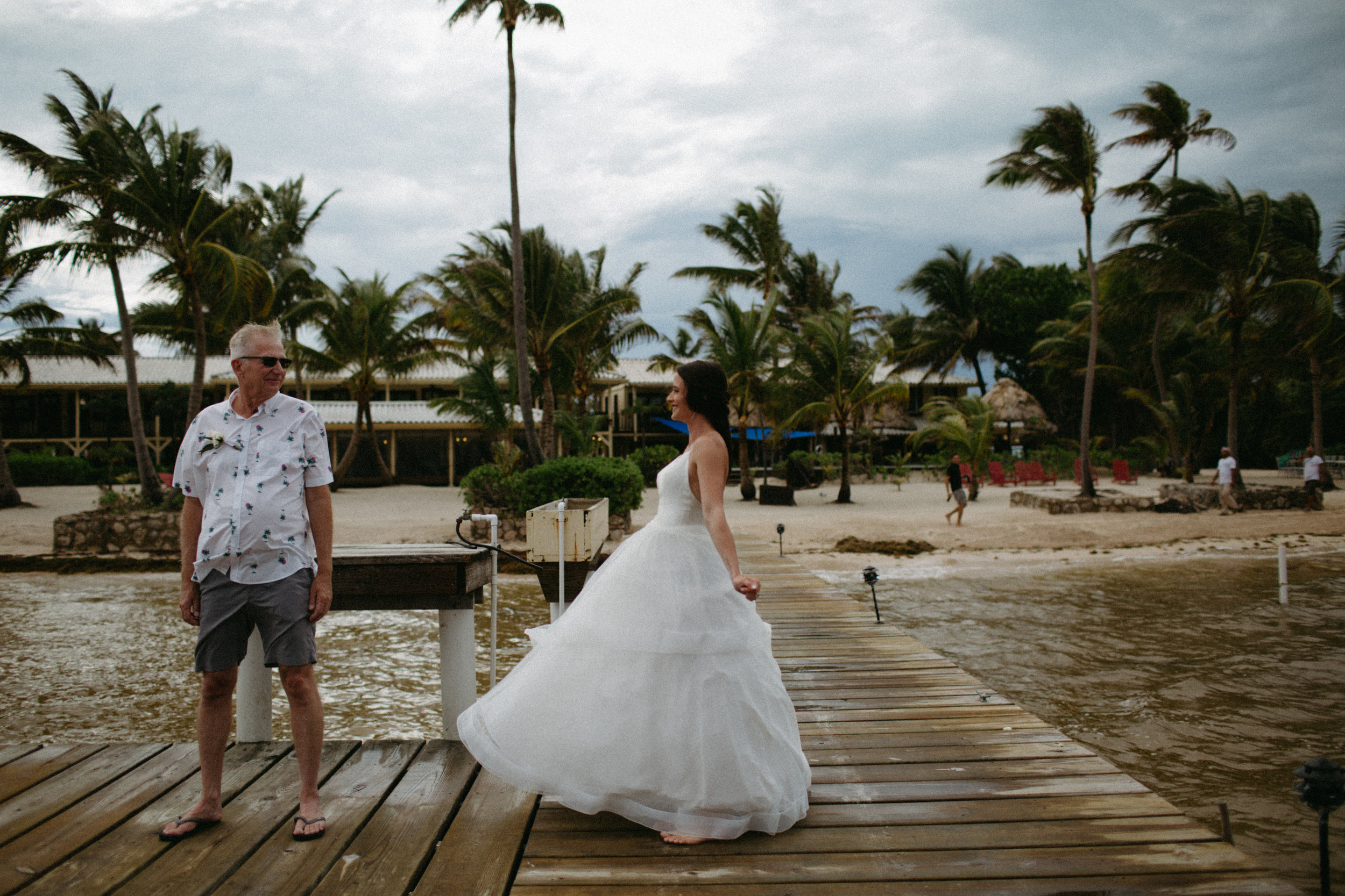 san-pescador-belize-wedding-christinemariephoto-j-k-26.jpg