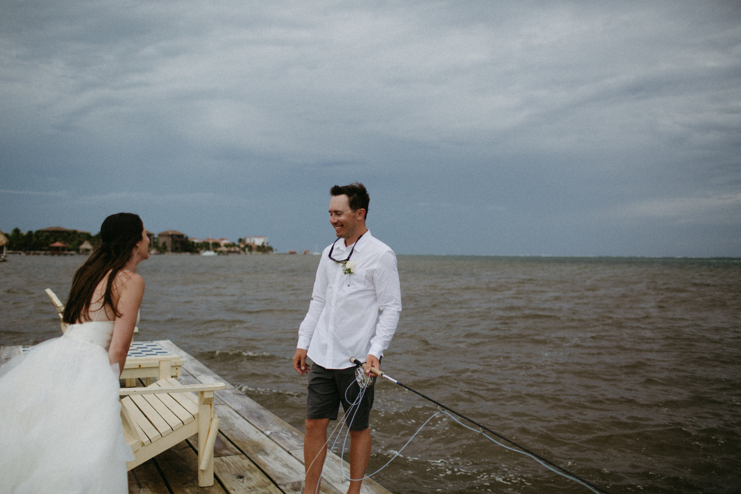 san-pescador-belize-wedding-christinemariephoto-j-k-34.jpg