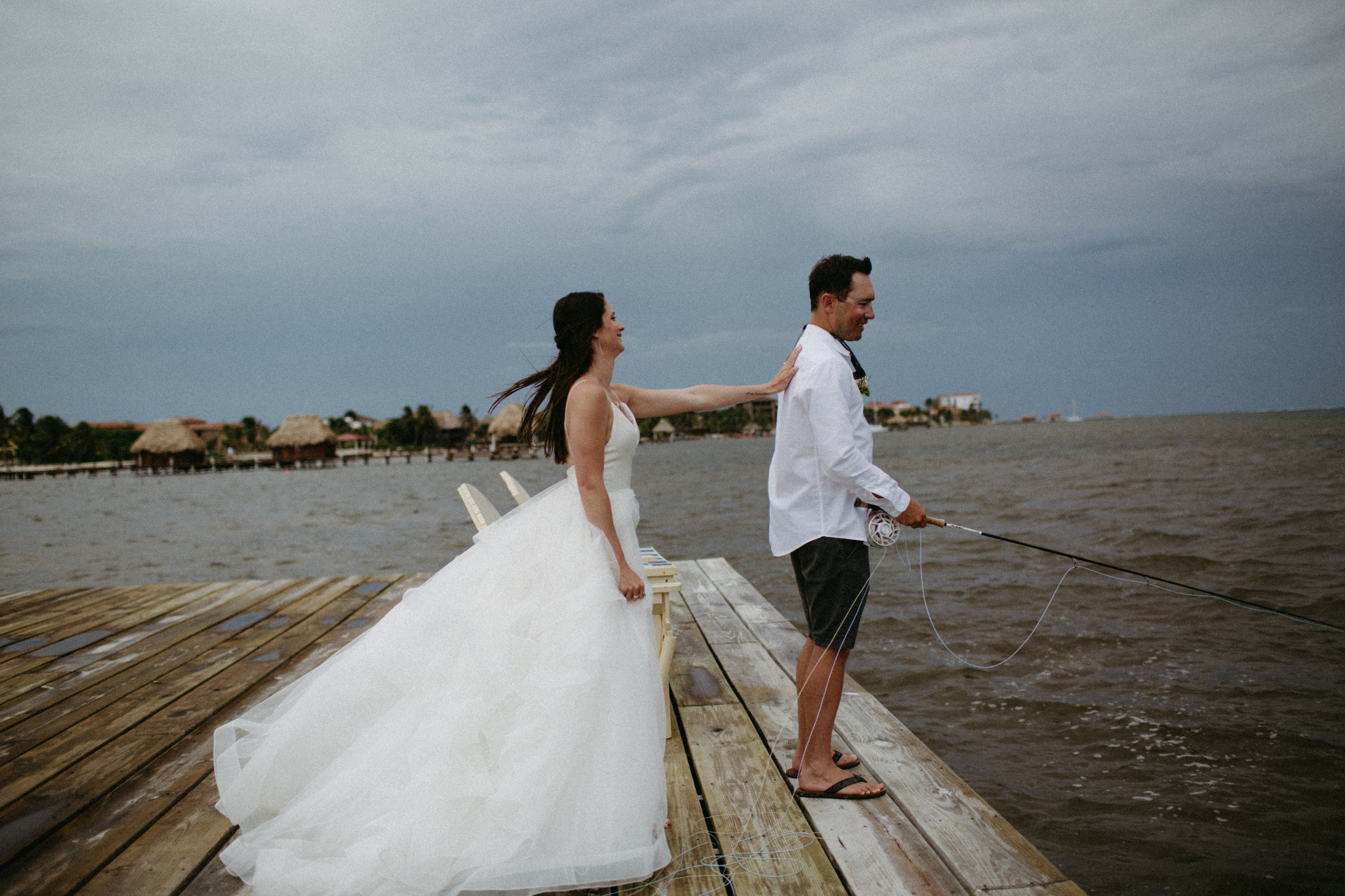 san-pescador-belize-wedding-christinemariephoto-j-k-33.jpg